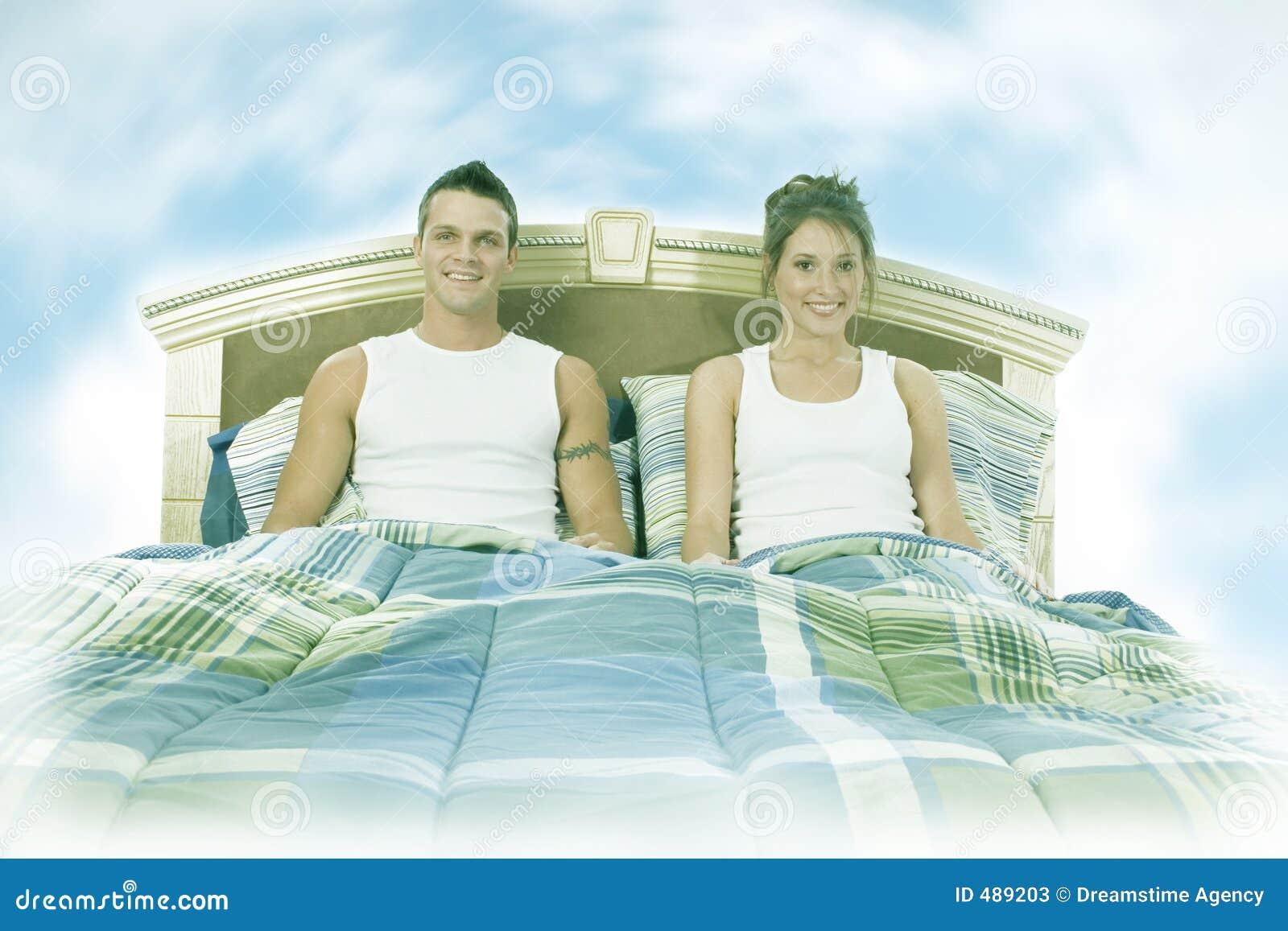 Gewaltig Traum Schlafzimmer Dekoration Von Traumschlafzimmer