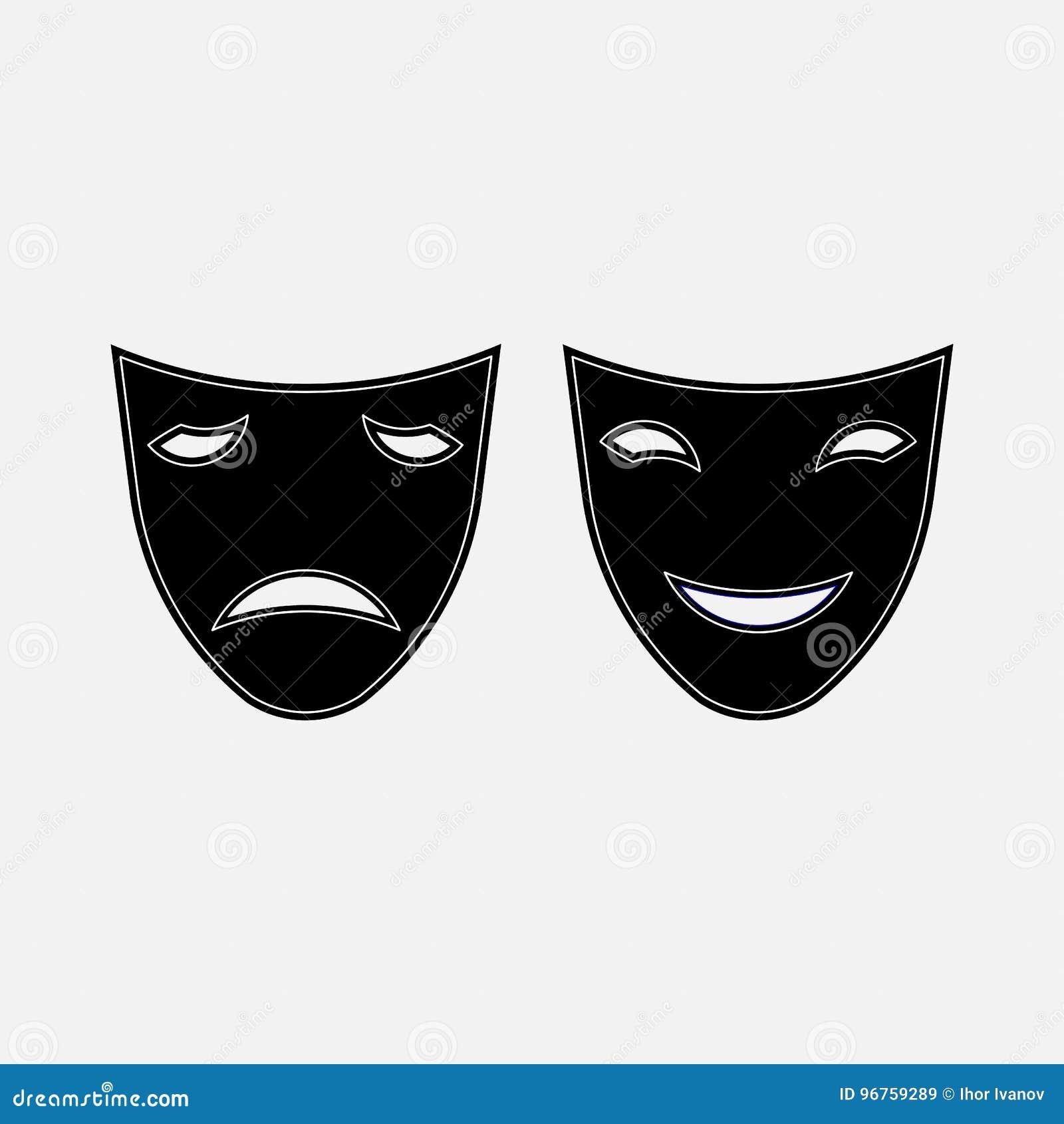 Fantastisch Lustige Gesichtsschablonen Fotos - Beispiel Business ...