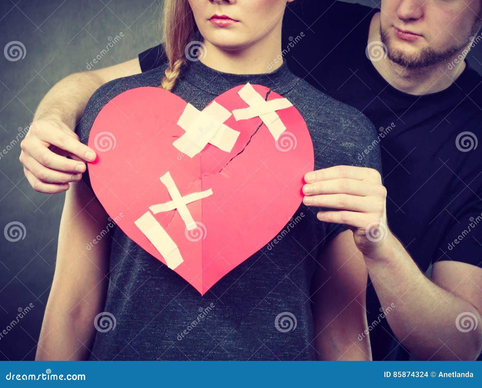 Online-Dating-okcupid-Beratung