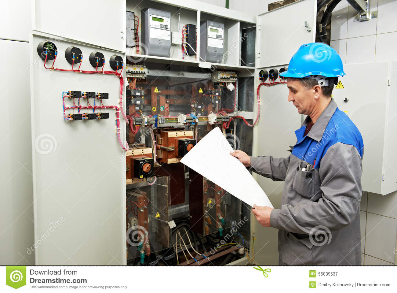 electrical plan for house electrical plan examiner