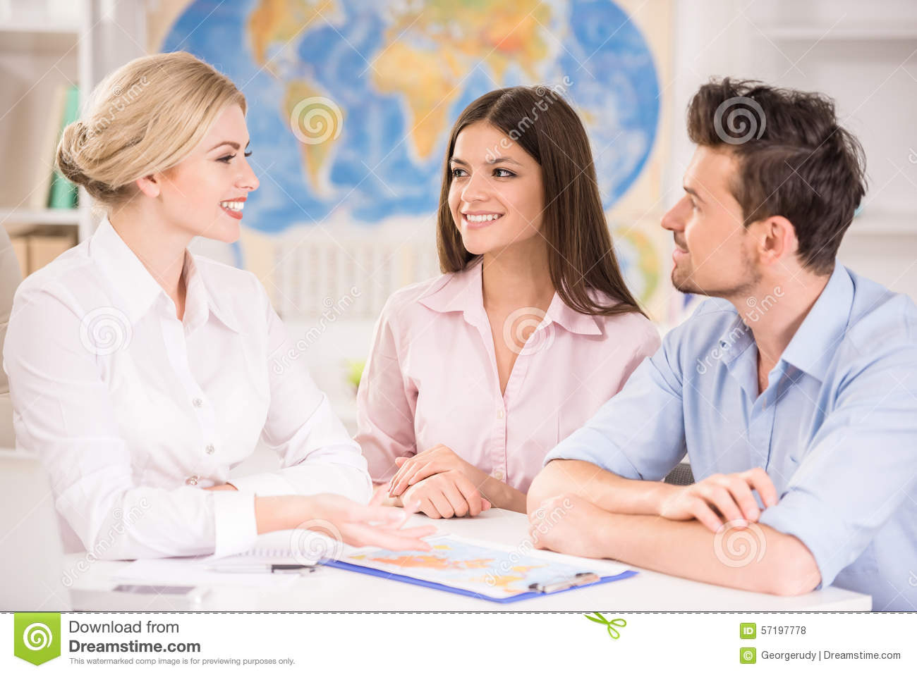 participation of women in travel agency Tourism jobs are among the most attractive available to both men and women – both in terms of salary and job satisfaction the main objective of this research is to o dominated female labour force in tourism industry remains under- dialogue, the decrease in women's labour force participation after 1990 seemed.
