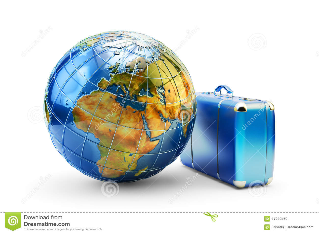 Travel around the world journey voyage and vacation for Around the world cruise
