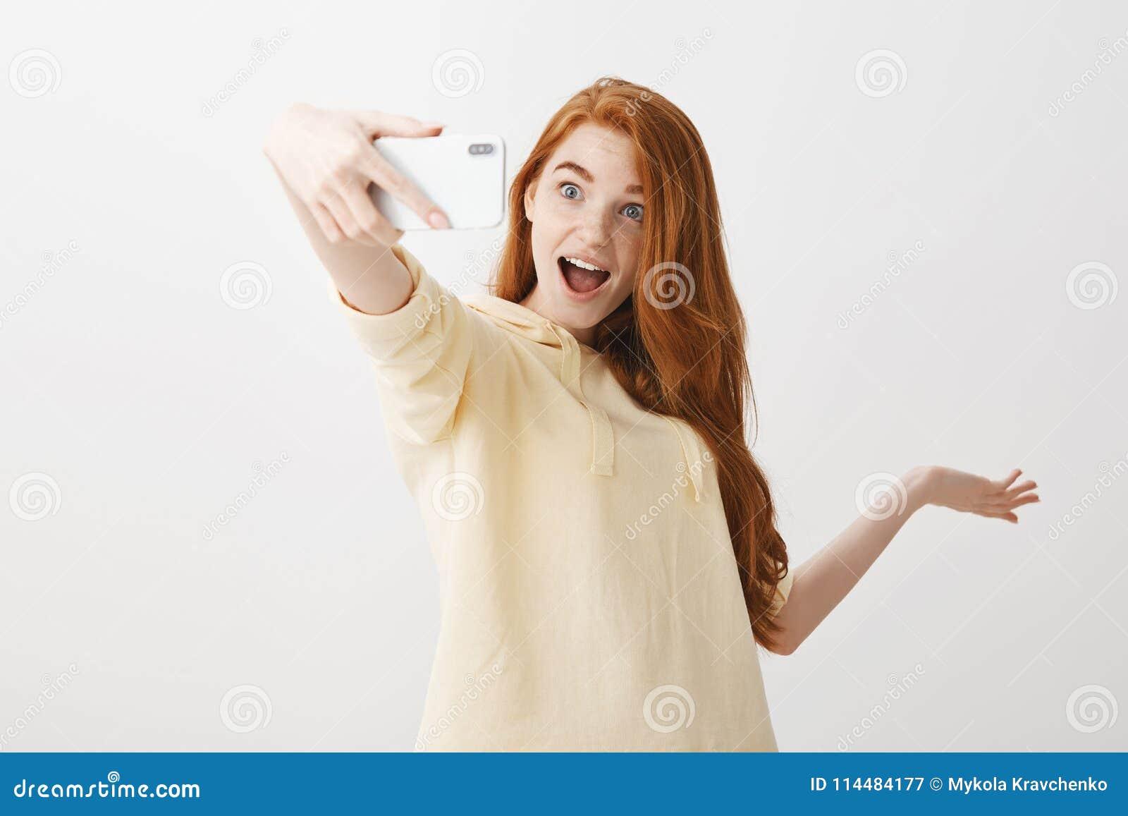 Online girlfriend making site