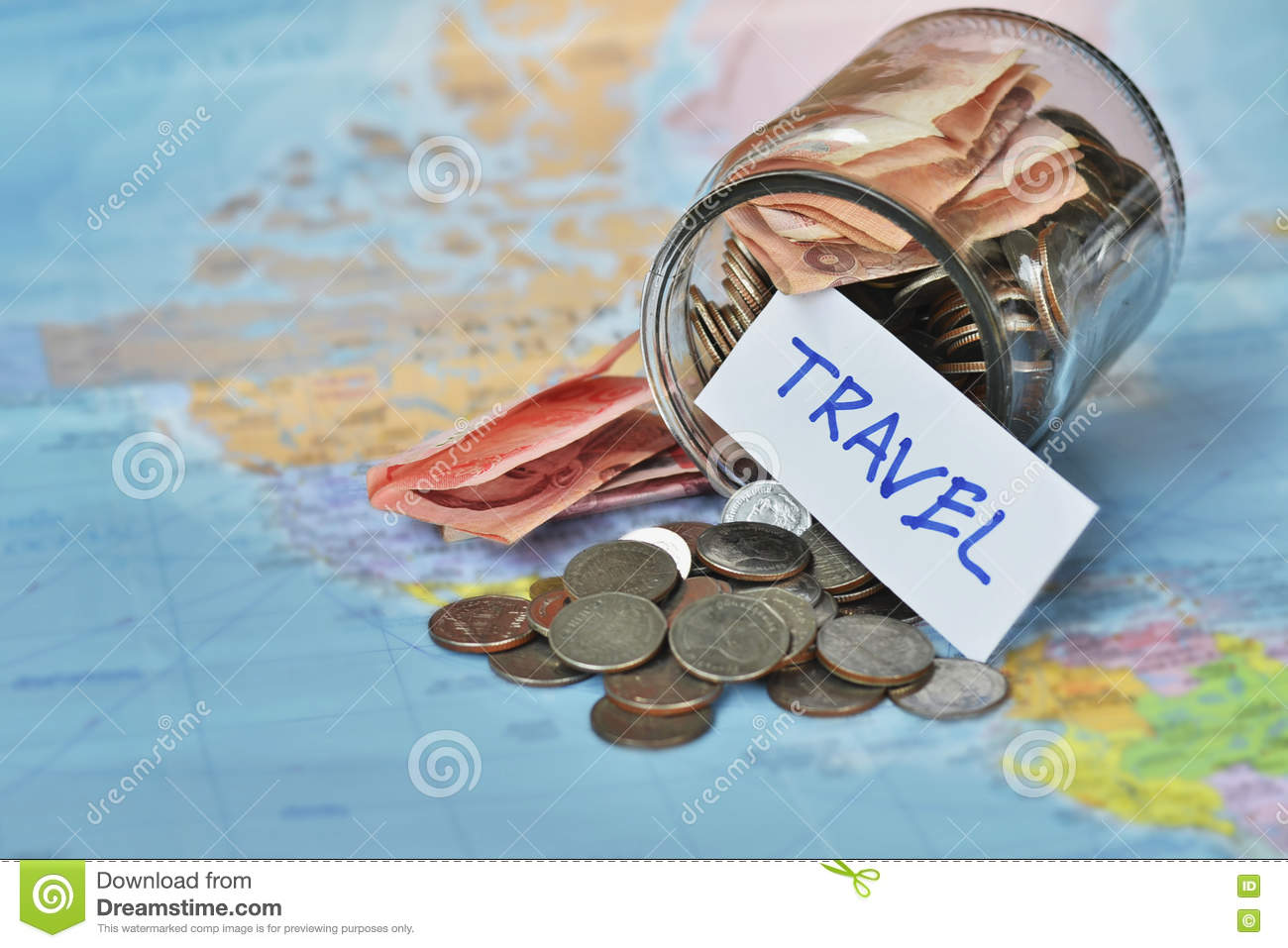 travel-budget-concept-travel-money-savings-glass-jar-map-78676459.jpg