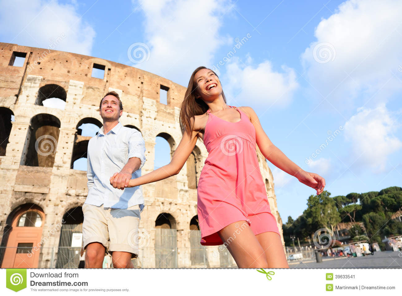 rome city asian single men 5 reasons why asian girls love white men  what is it about white men that asian  despite some of the most recent dating-age generation of korean men.