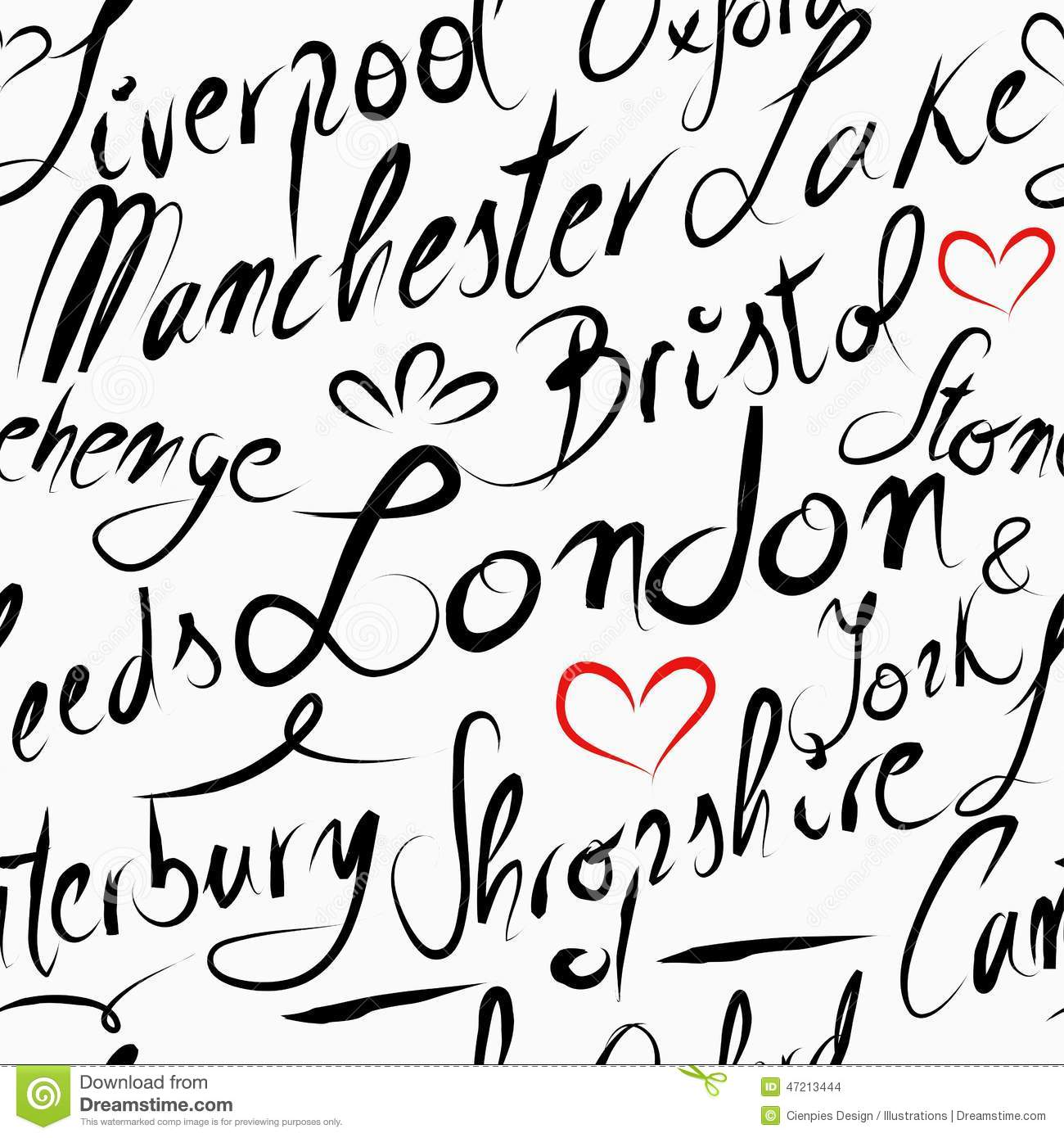 Printable Alabama Outline Map Download Now Pdf together with Printable Alabama Outline Map Download Now Pdf moreover Royalty Free Stock Photos Kenya Outline Map Image4493238 furthermore Stock Illustration Travel England Destination Seamless Pattern Background Uk Famous Cities Handmade Calligraphy London City Manchester Liverpool Image47213444 likewise  on usa vector map cities