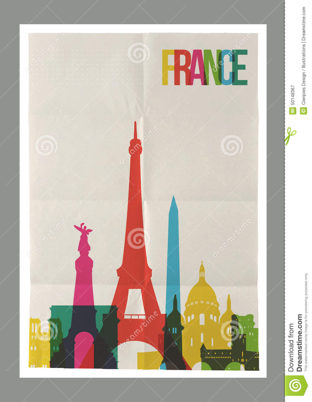 trip to france essay France tourism: tripadvisor has 21,104,241 reviews of france hotels, attractions, and restaurants making it your best france resource.
