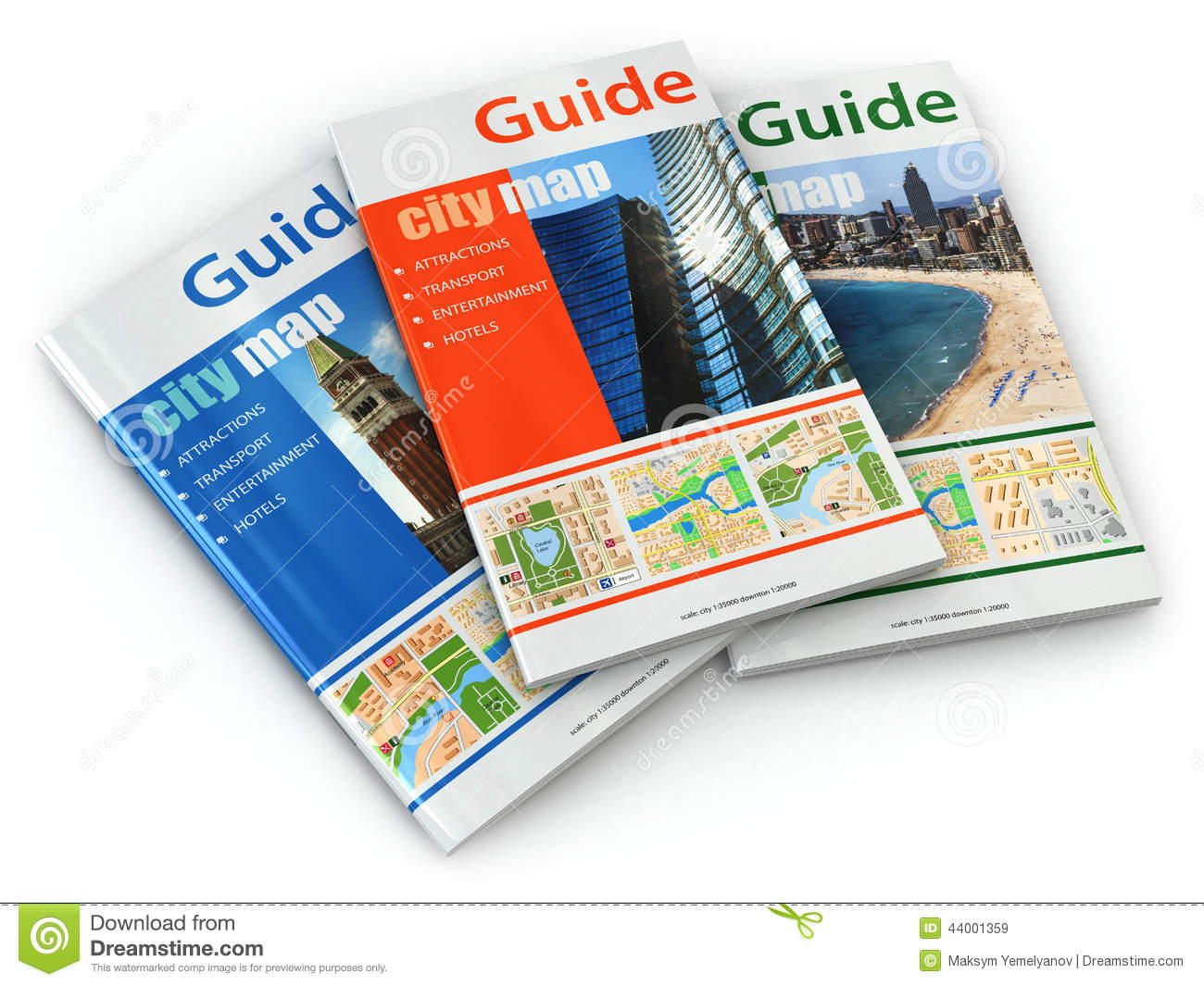 download international handbook