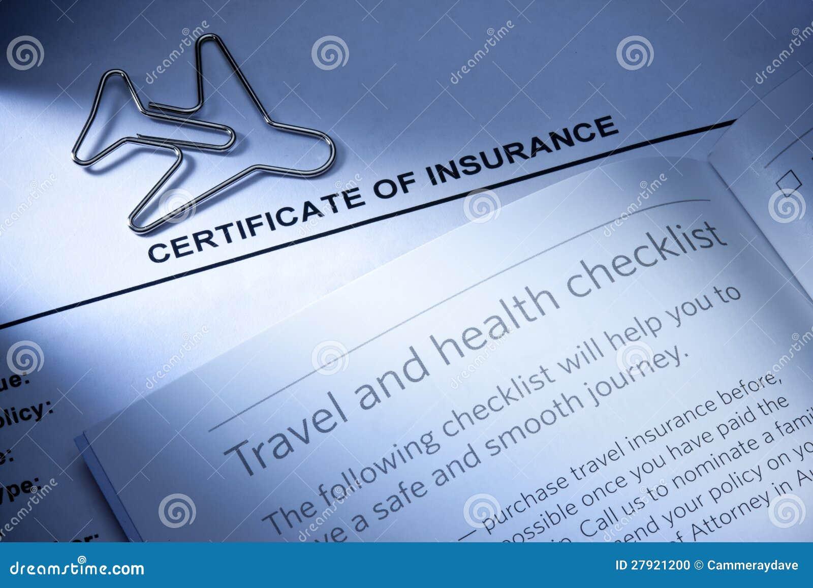 Travel Insurance Covers Mugging