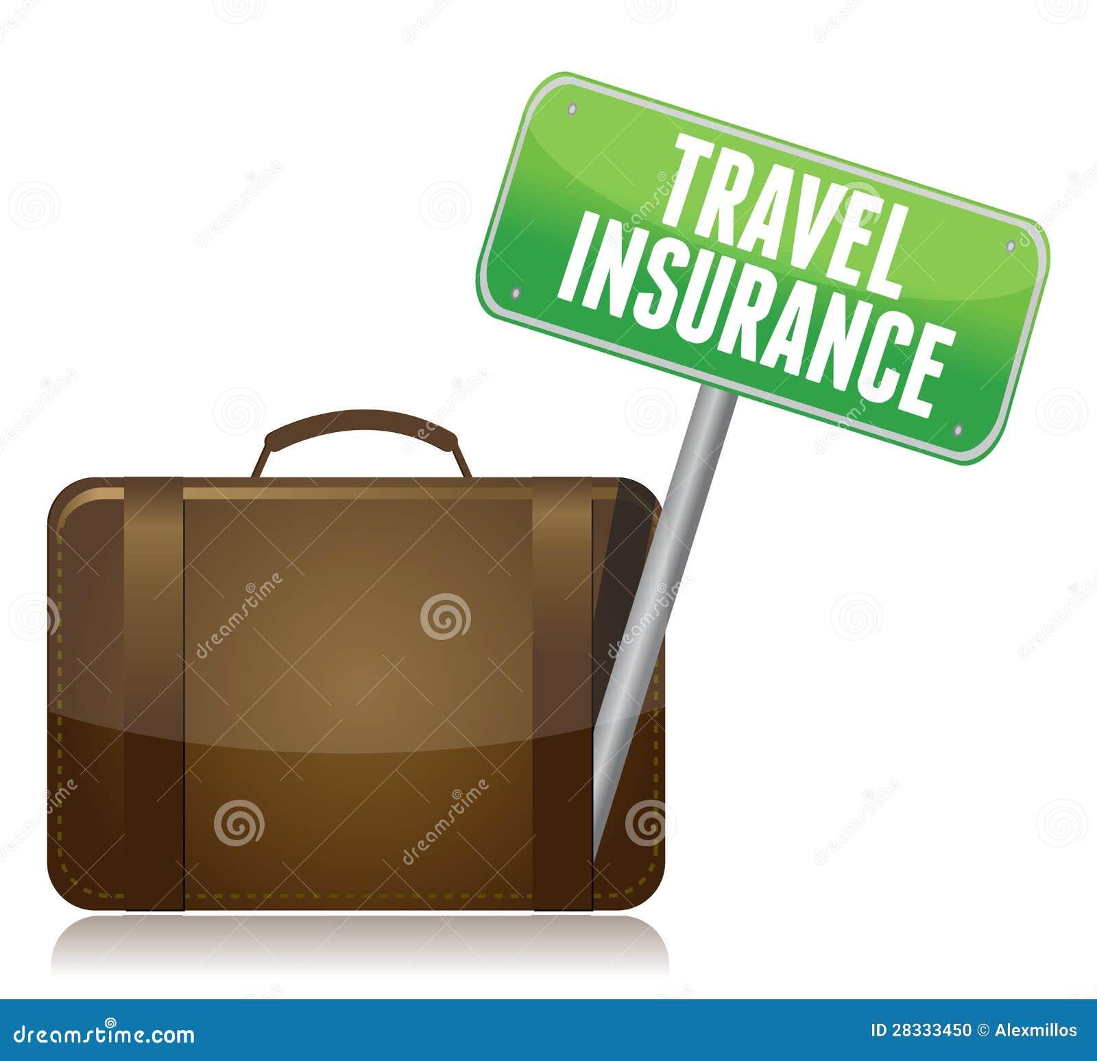 Travel Insured Insurance