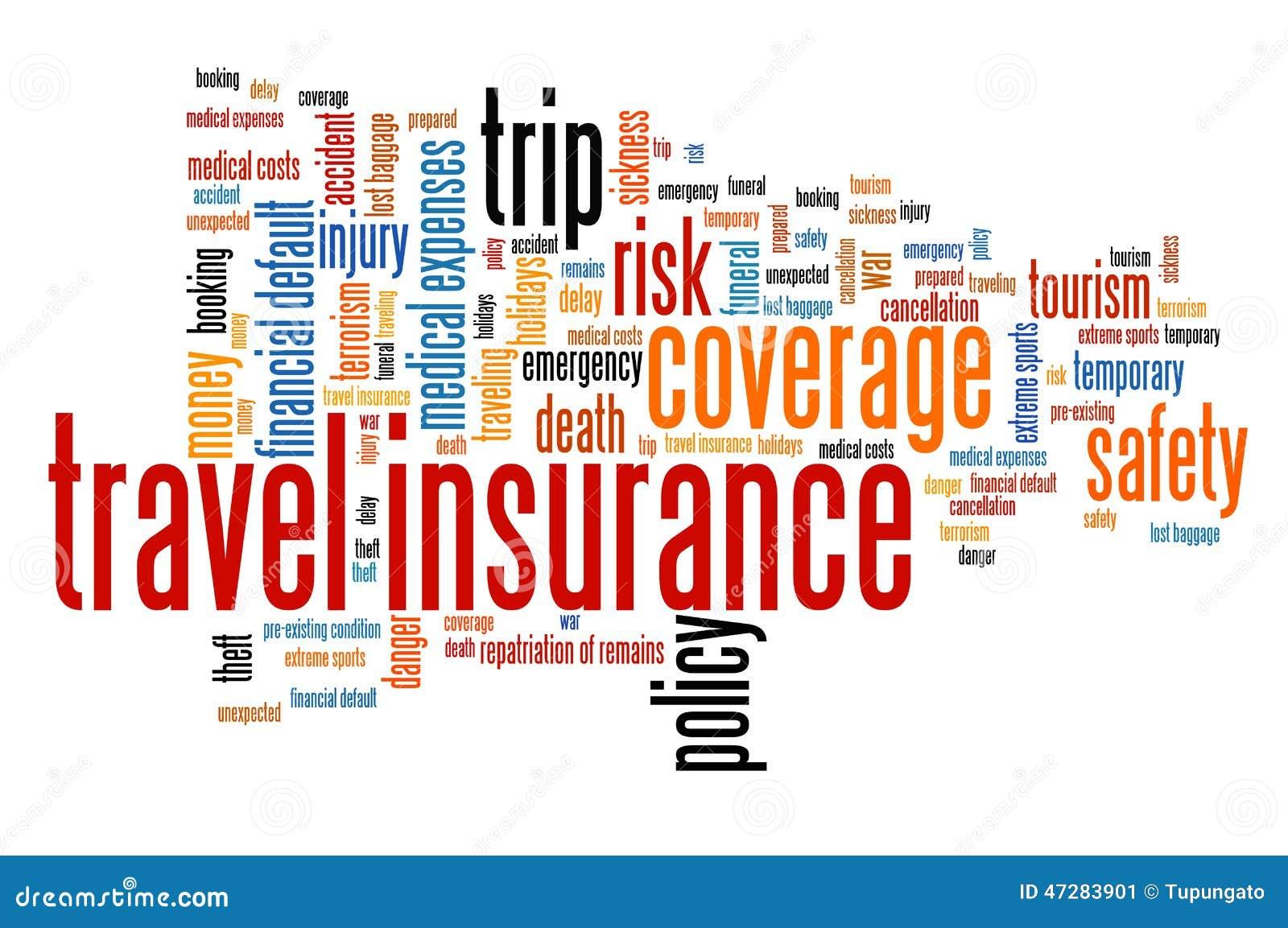 Auto Insurance Companies In Hawaii News