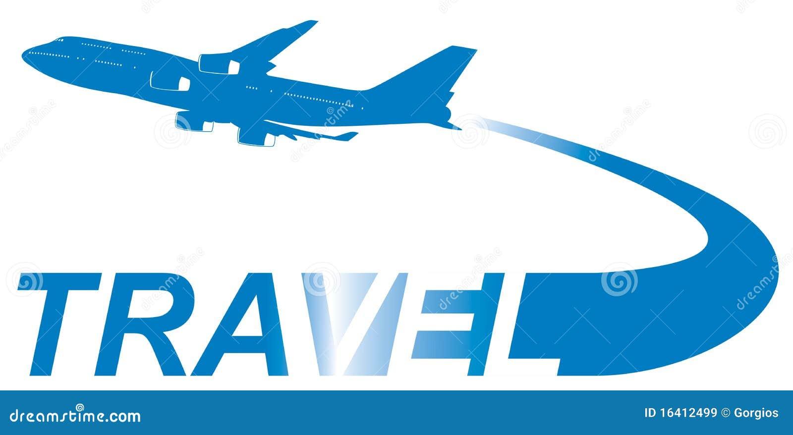 travel logo clip art - photo #8