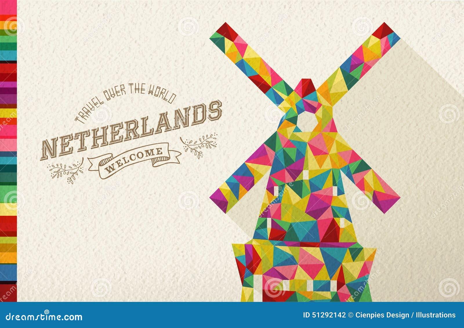 Amsterdam tourism marketing condition tourism essay