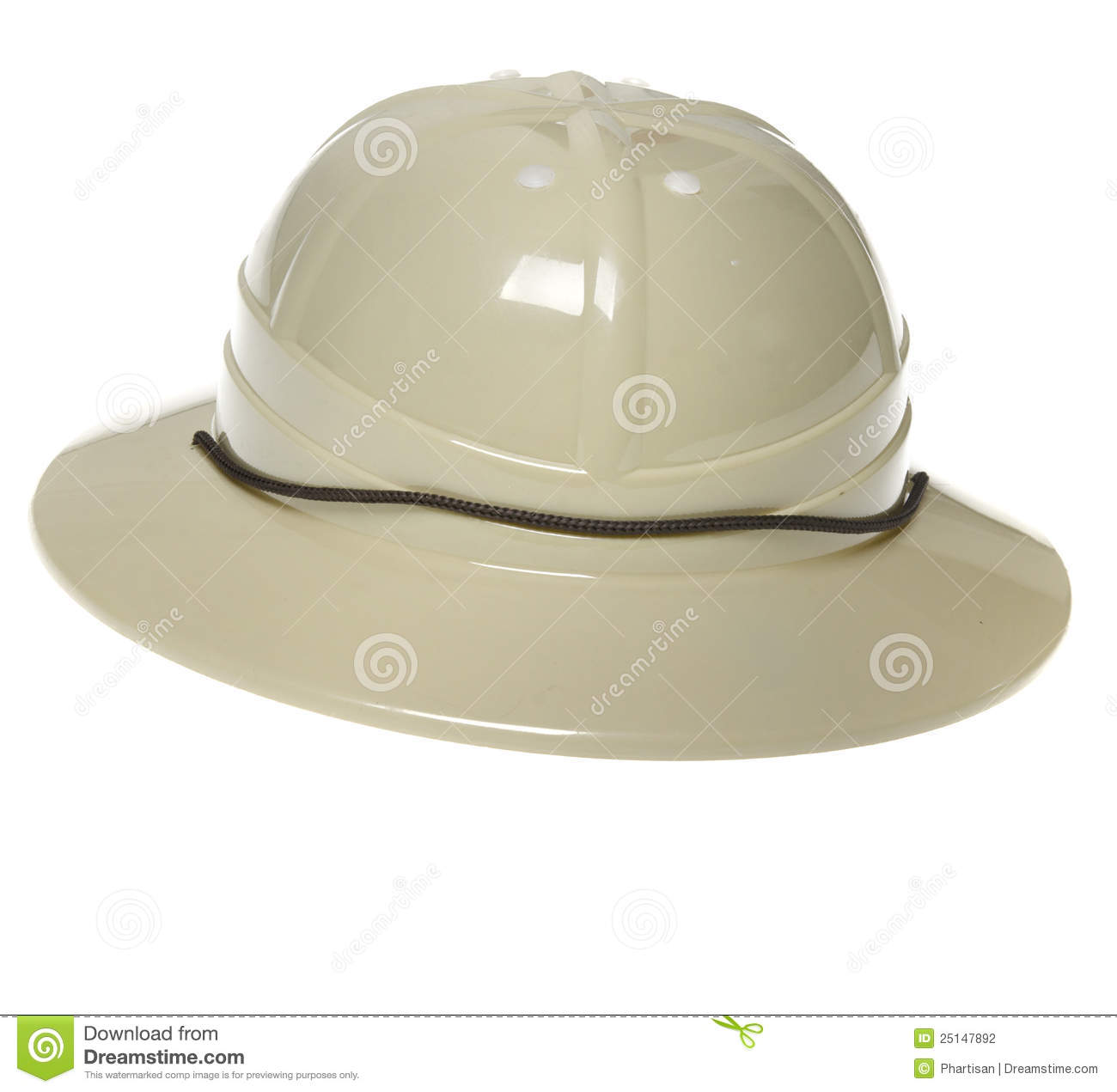 68a822b0c Travel safari hat stock photo. Image of kids, helmet - 25147892