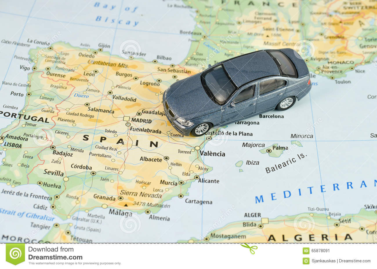 trip to spain essay The iberian nation of spain has long been one of europe's top destinations for tourism and study abroad the country brims with moorish, romanesque and gothic architecture as well as bold cultural.