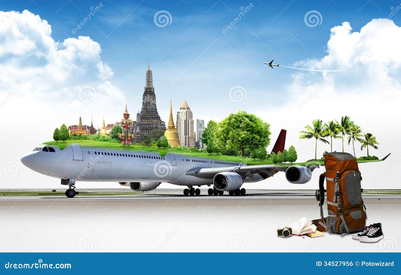 Forex bangkok airport