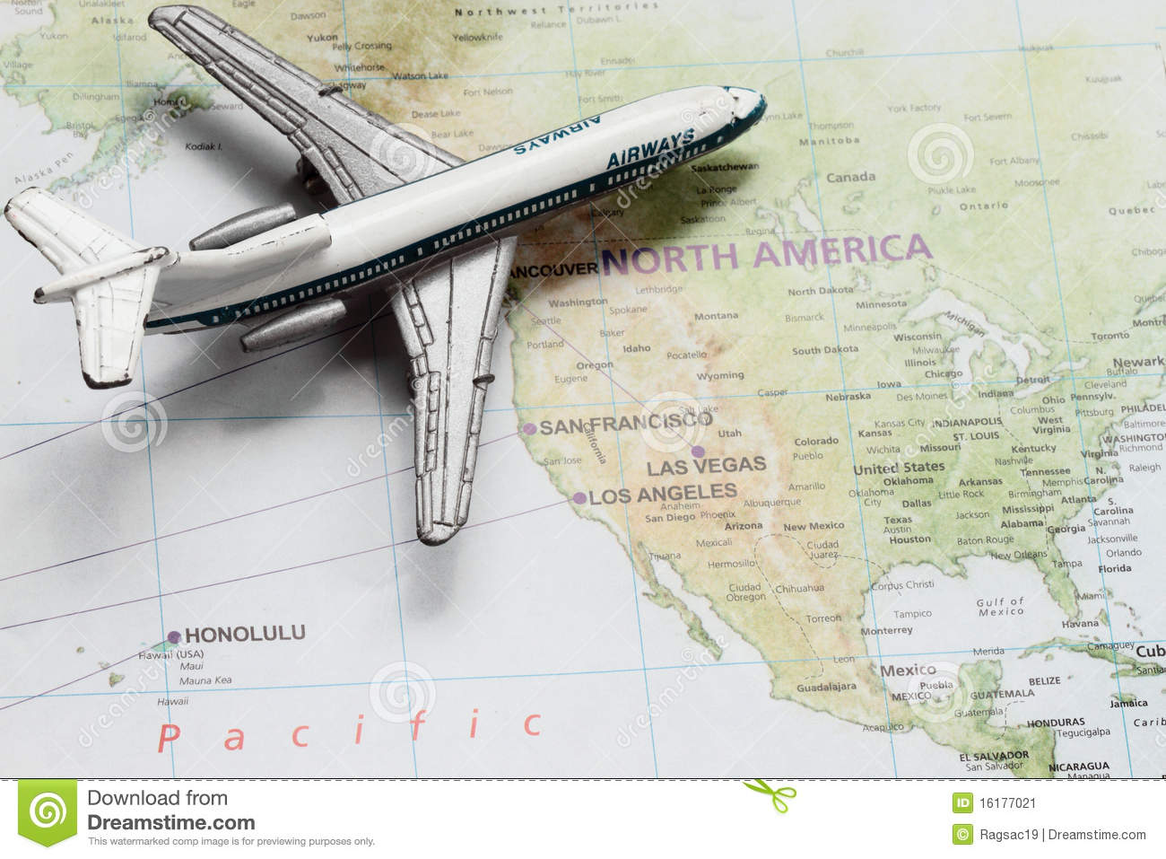 travel to america stock image image of aircraft business 16177021