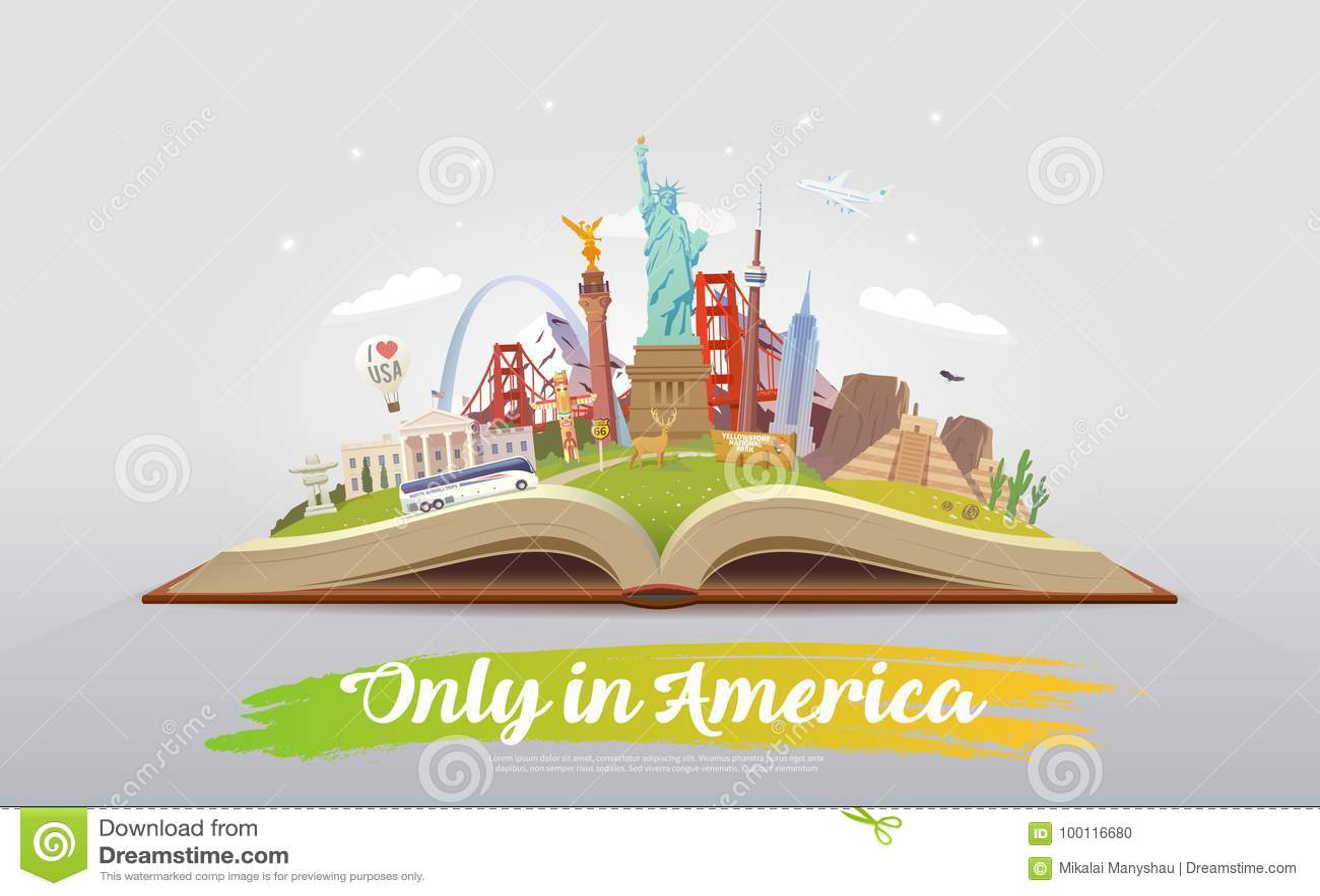 Top 200 Travel Books