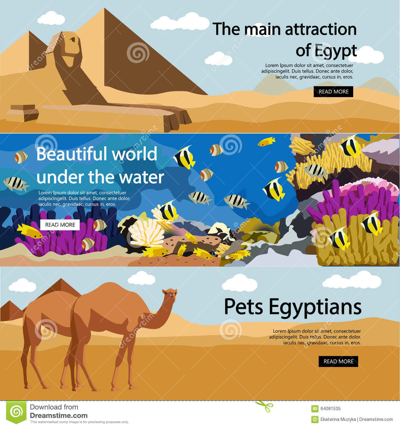 cultural tourism in egypt an analysis Egypt enjoys various fields of tourism attraction, the most important are archeological or cultural tourism as one of the oldest types of tourism in egypt, where the landmarks of the ancient .