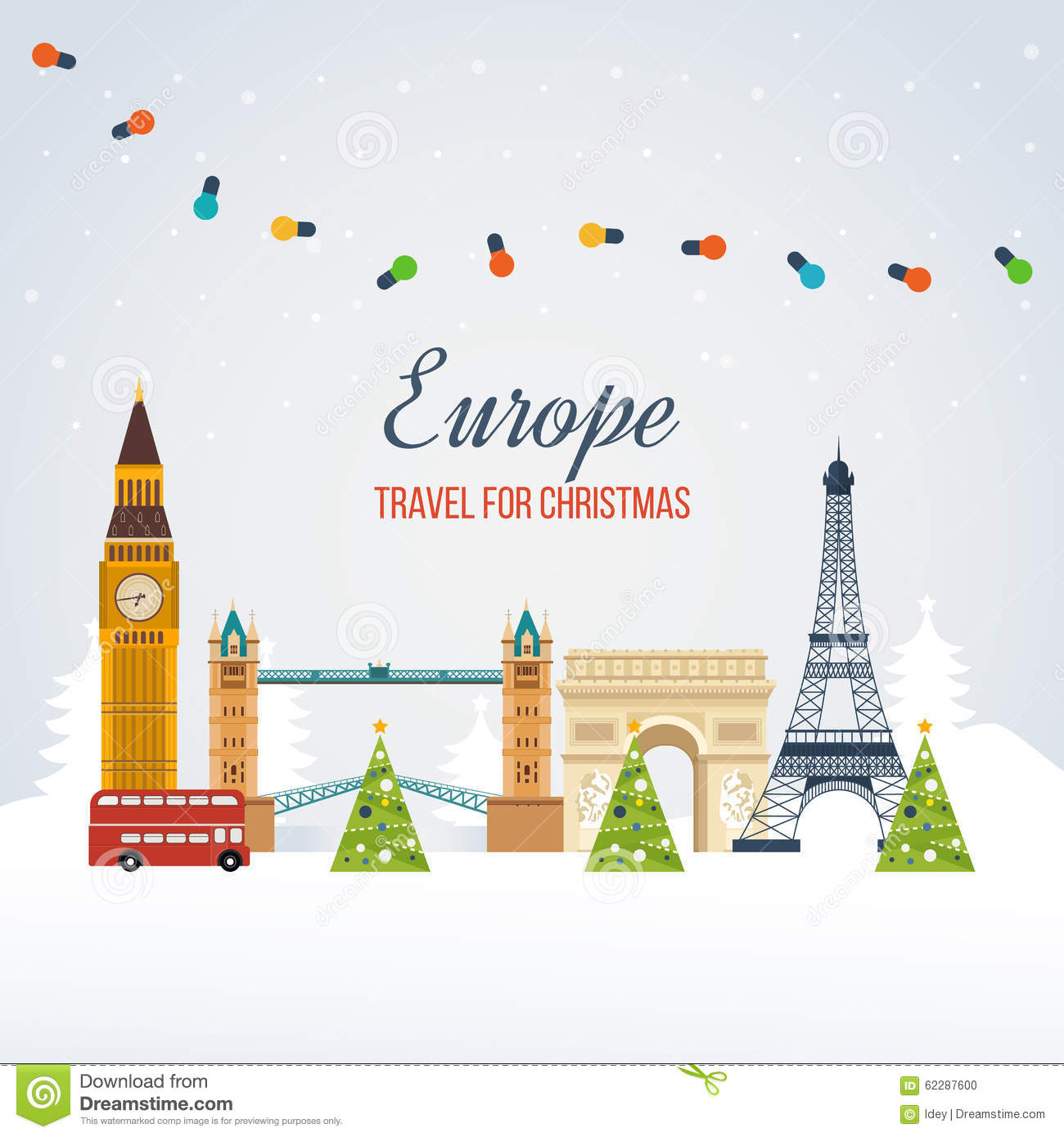 travel to europe Travel is europe safe for travelers yes delay or cancel travel to and from or within europe the travel alerts issued by the state department.