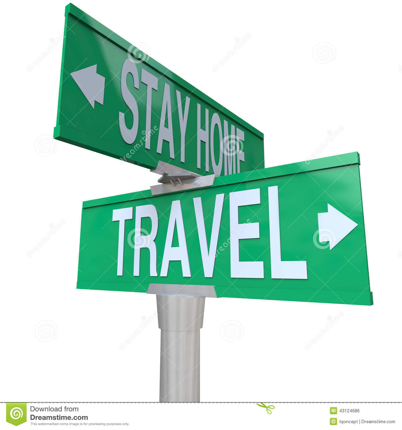 travelling vacations vs. staycations essay Free essay: travelling vacations vs staycations rating: 50 staycations have in the past few years become the most popular alternative to vacation.