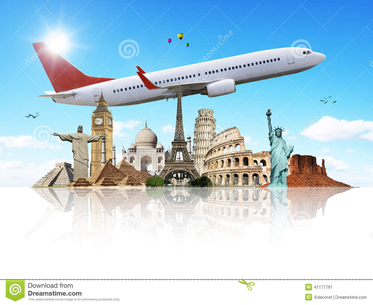 Travel Tours With Payment Plans