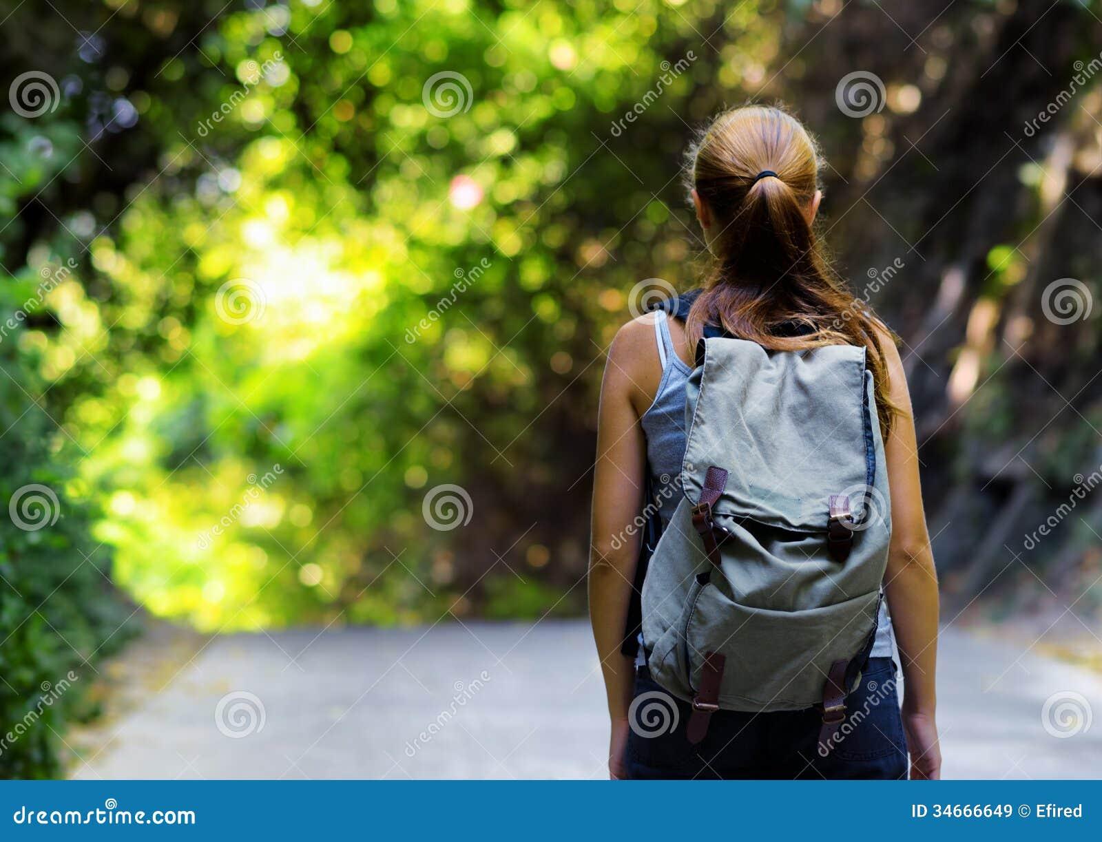 September, 2014 | Frog Backpack