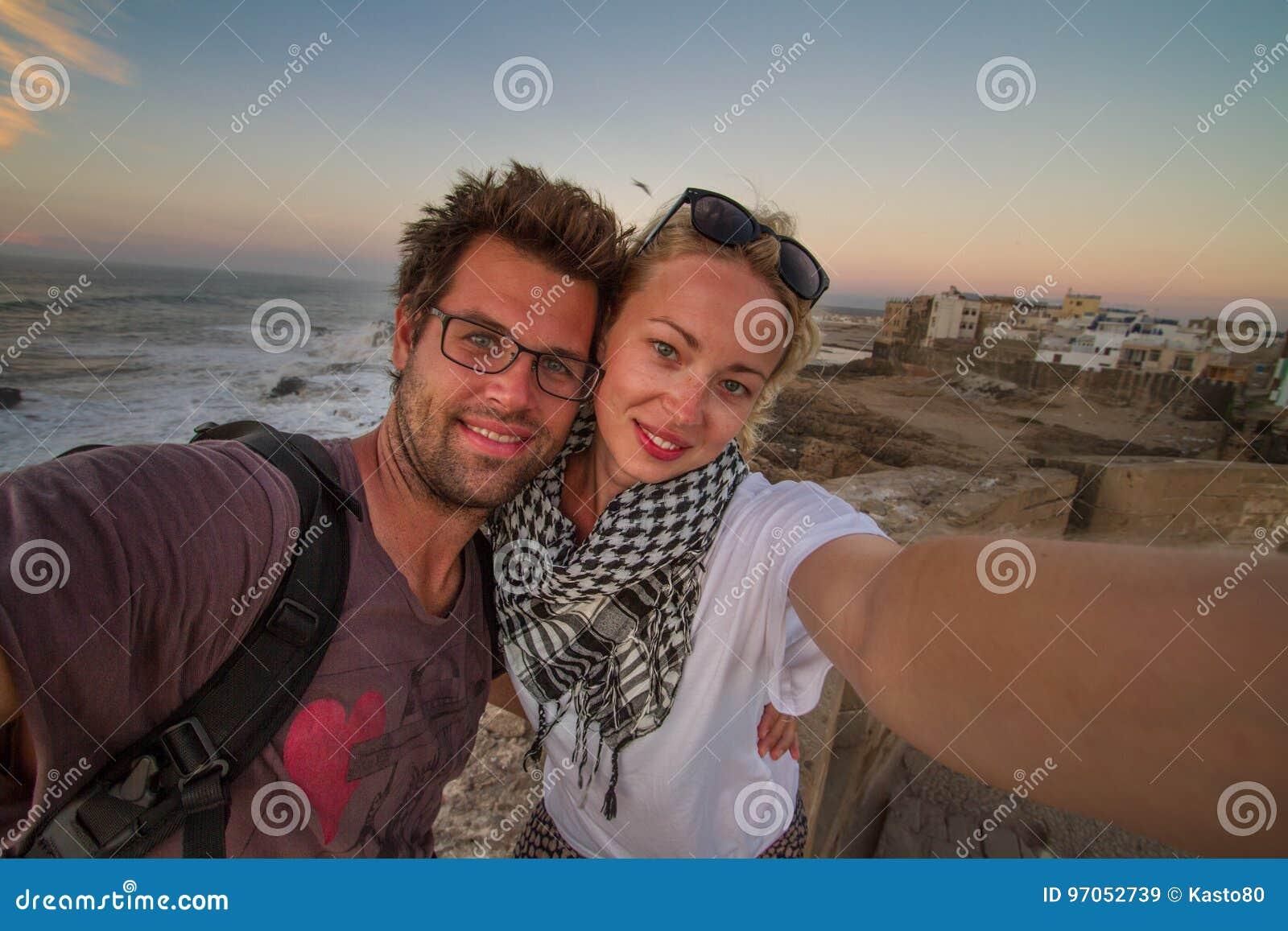 Dating Girl Essaouira.
