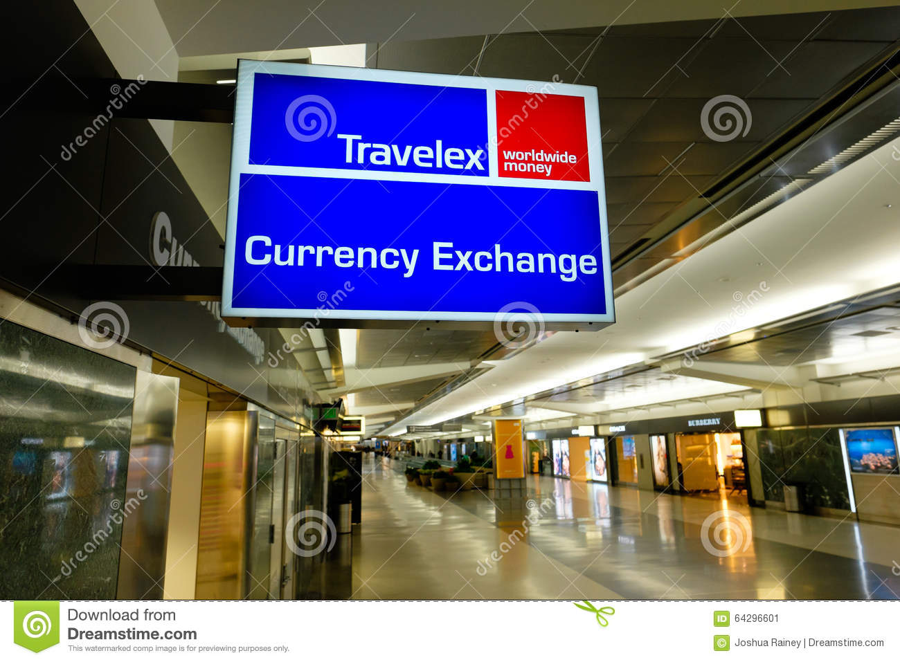 Forex exchange in bangalore airport