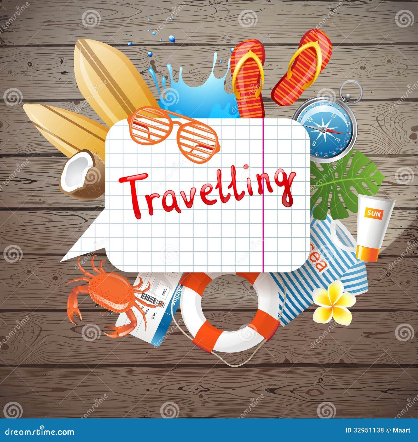 travelling-background-bright-illustration-over-wooden-32951138.jpg