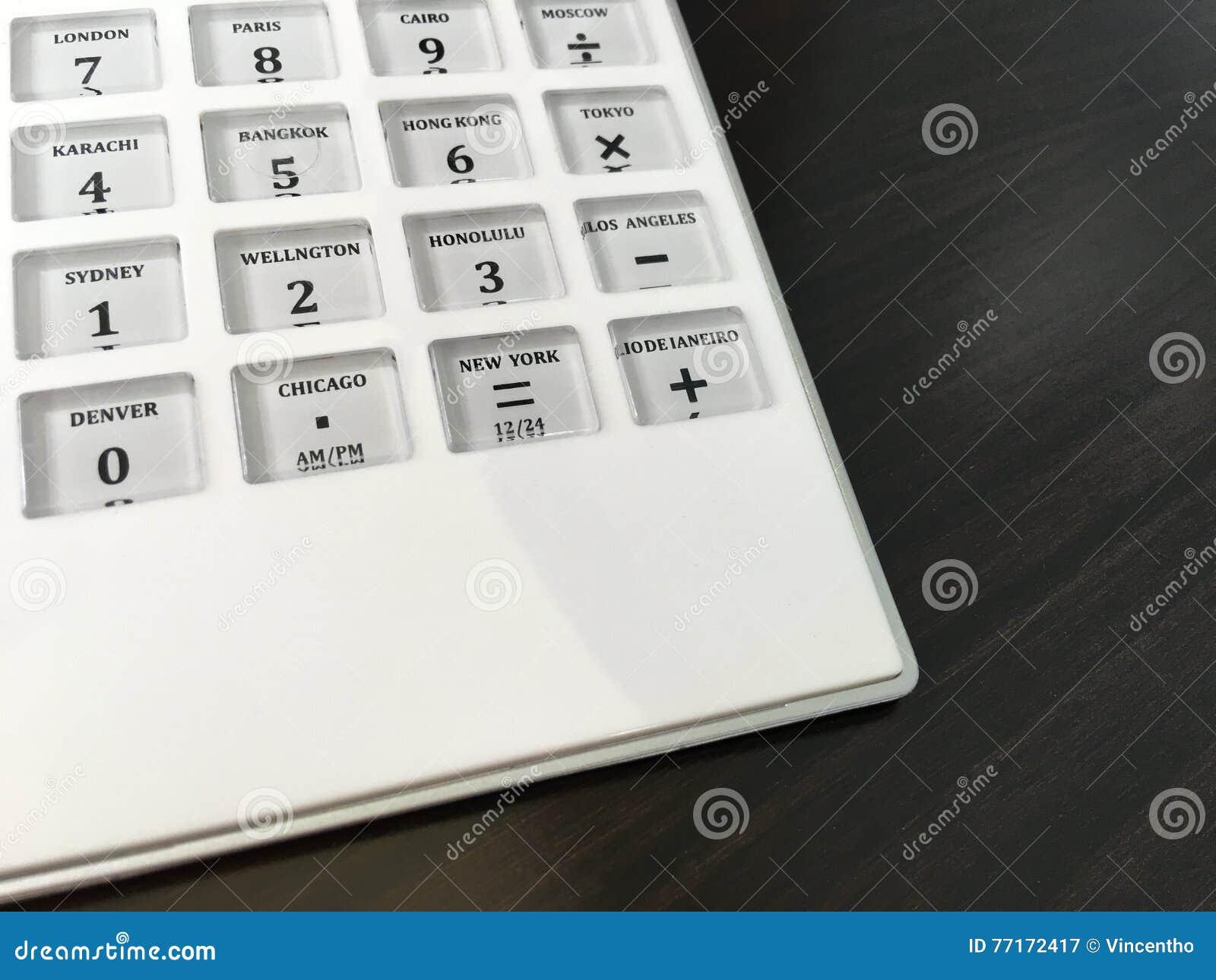 travel budget calculator travel budget worksheet pictures