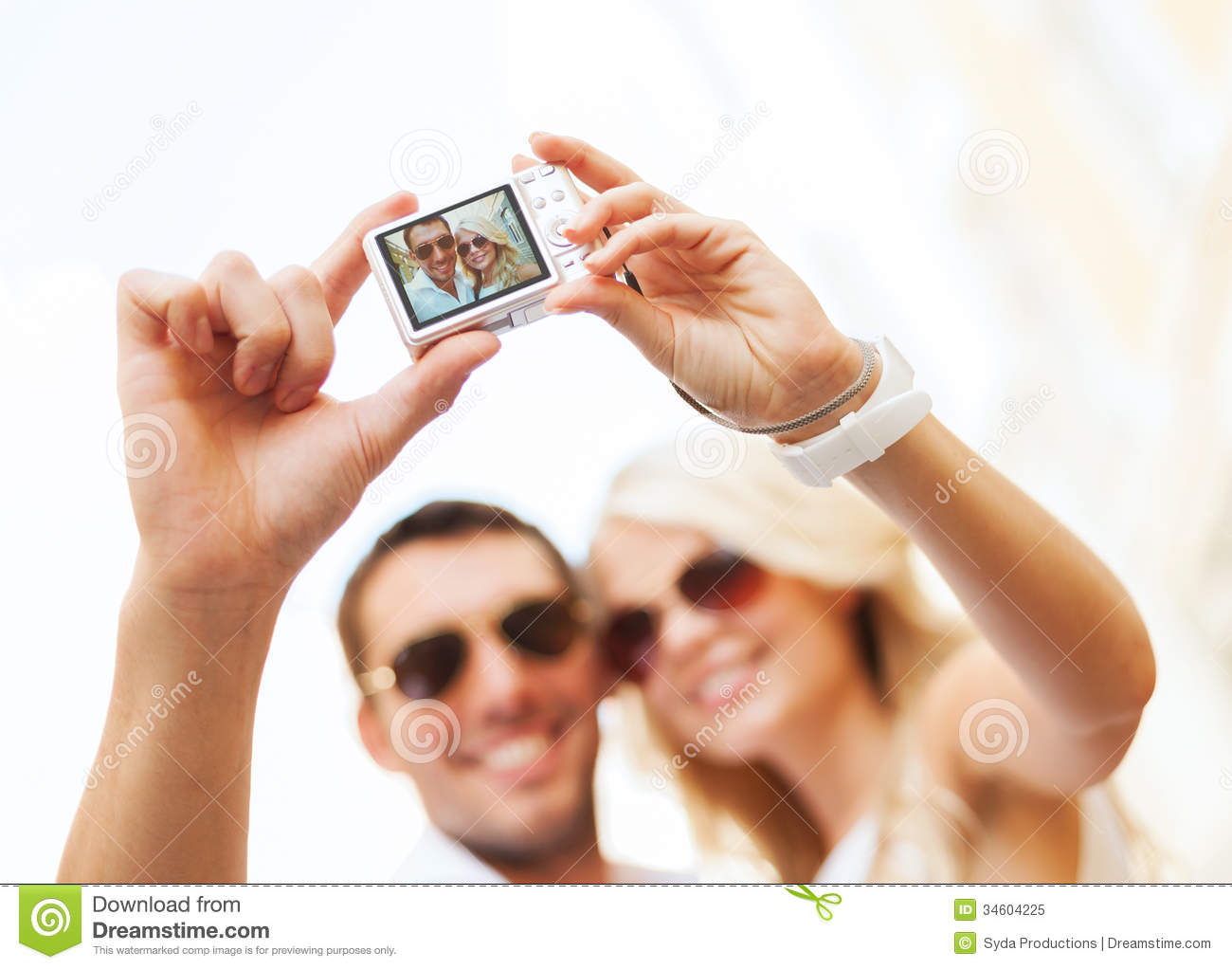 travel dating free Chat and find travel companions worldwide talk to singles and search for online dating opportunities it's your best way to start an international online relationship.
