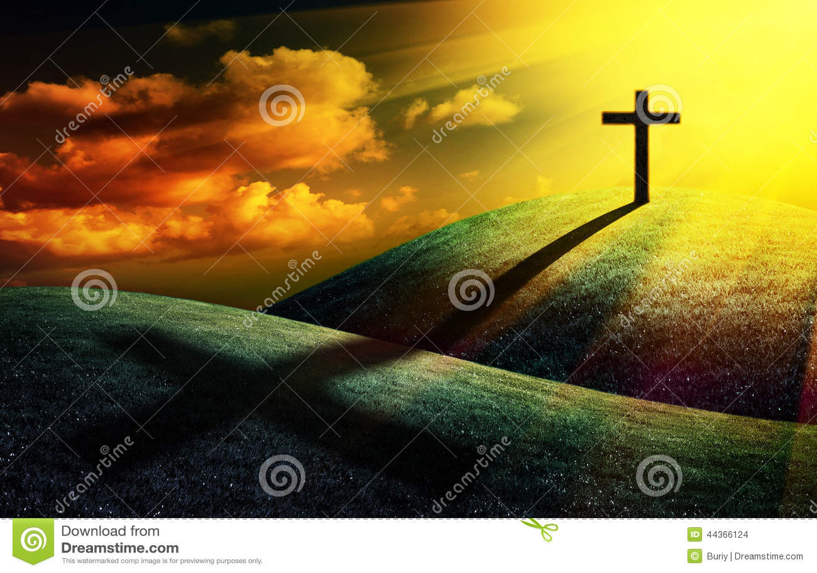 Traversa cristiana