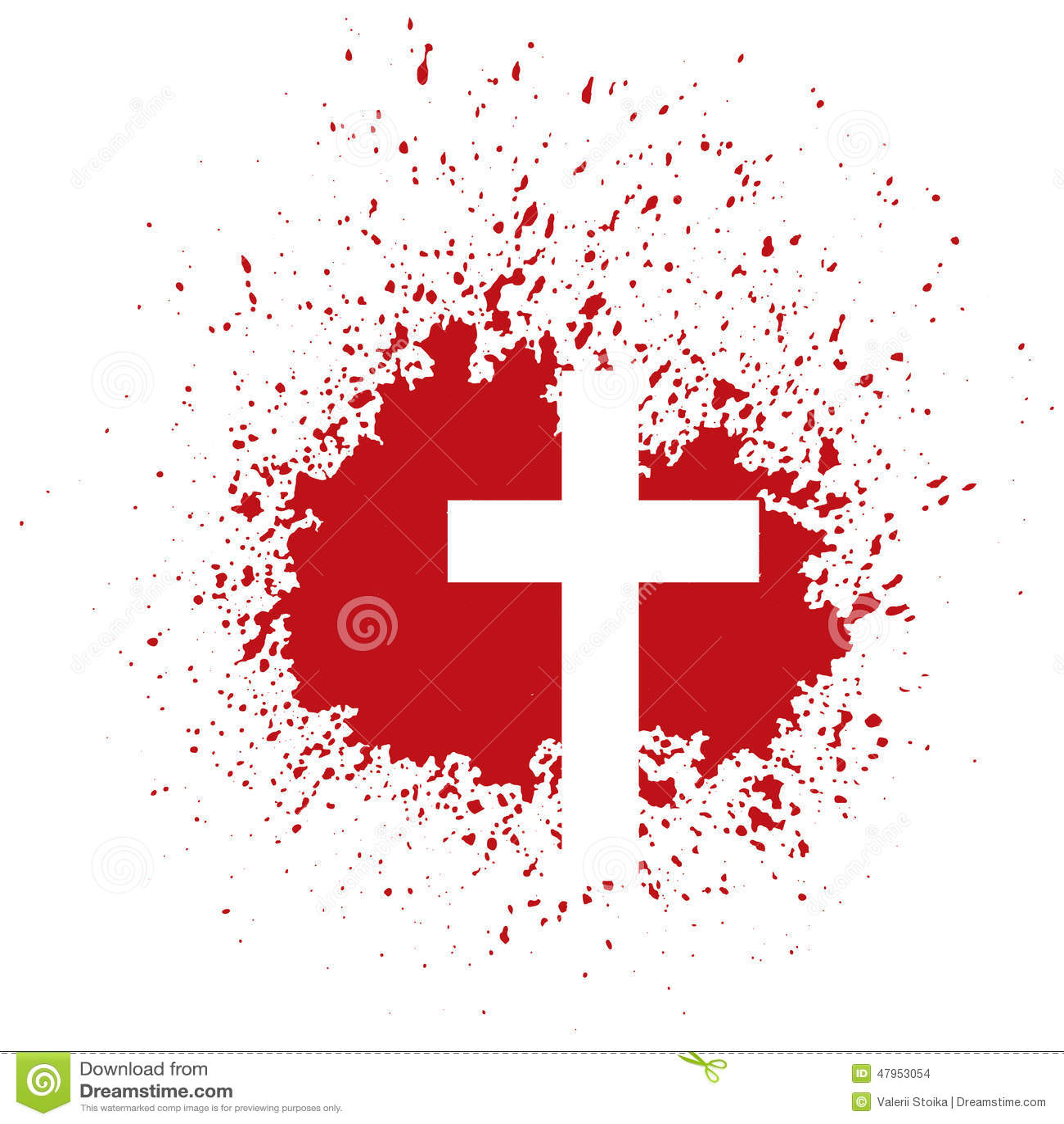 Traversa sanguinante