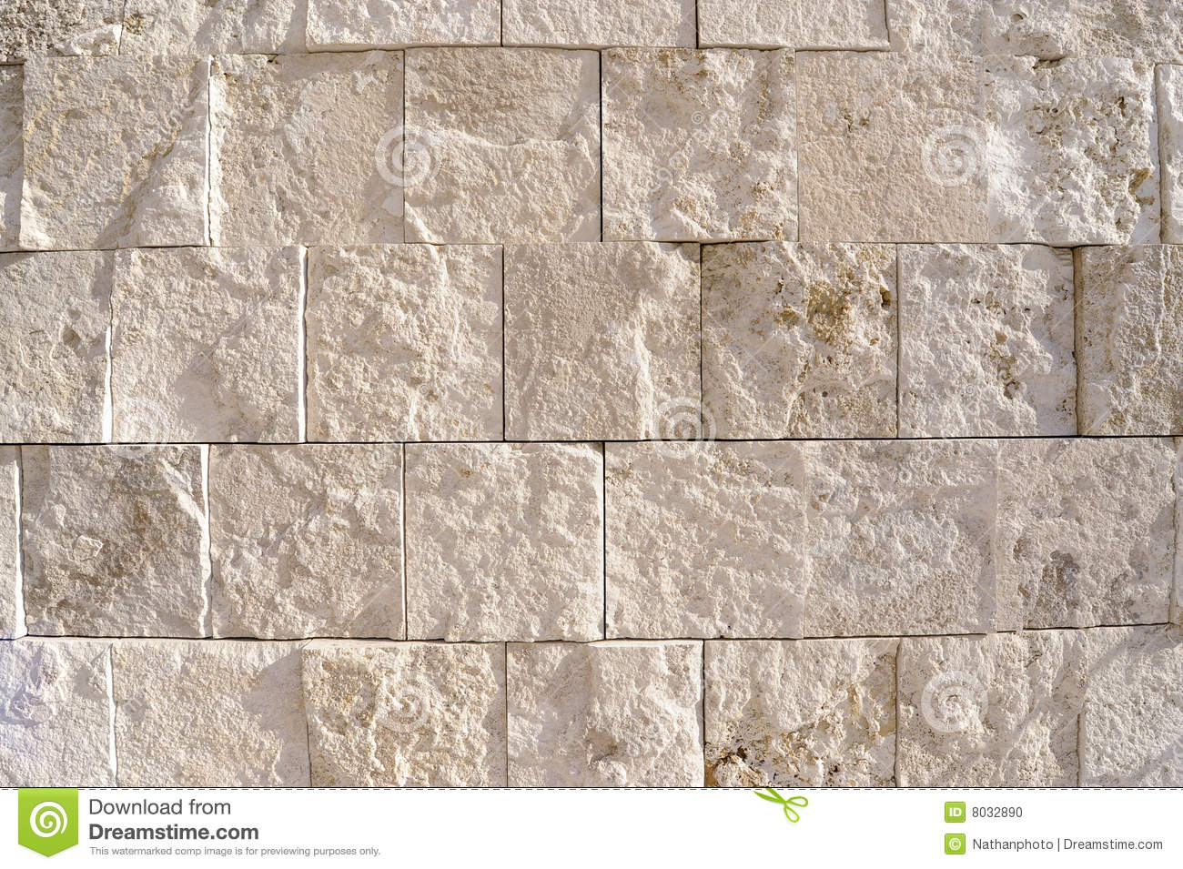 Travertine Rock Wall Stock Photo Image Of Surface Lime