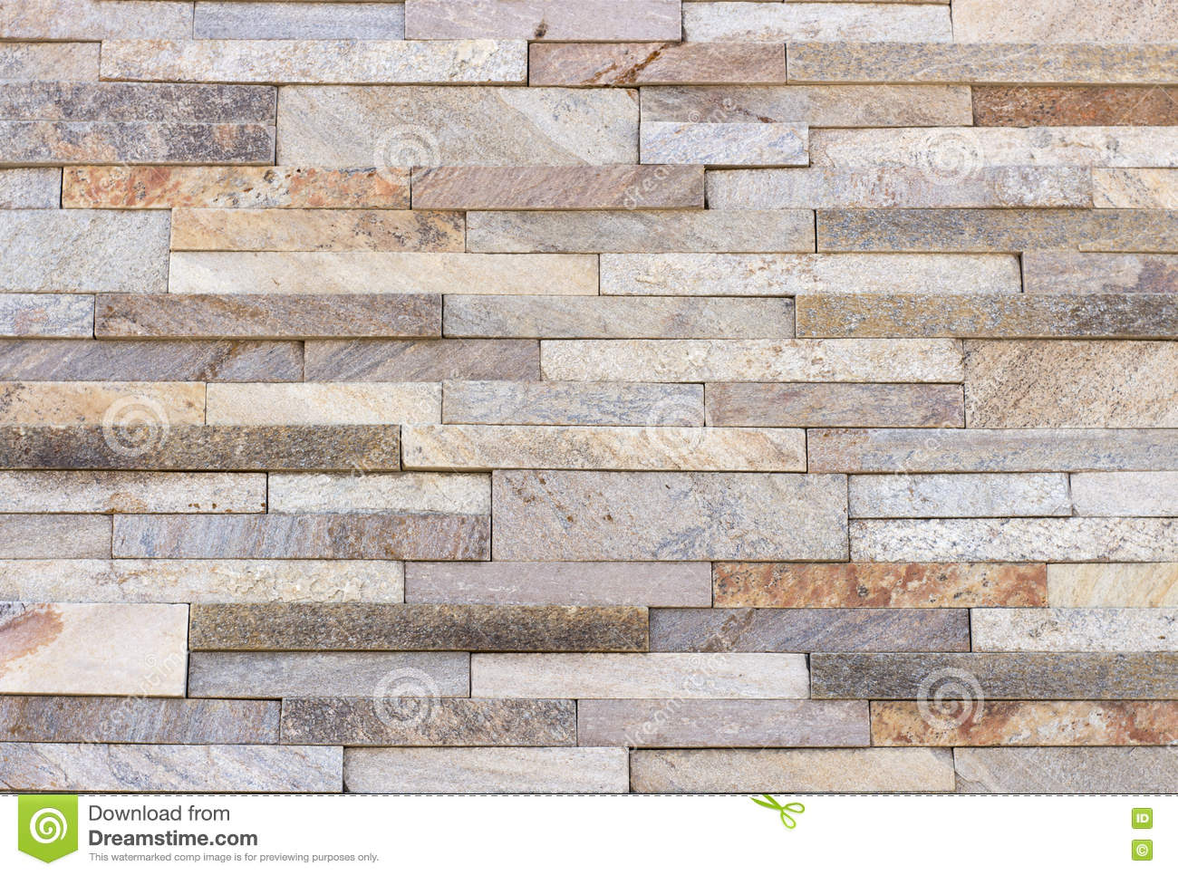 Brick tiles - a popular building material for facade cladding 64