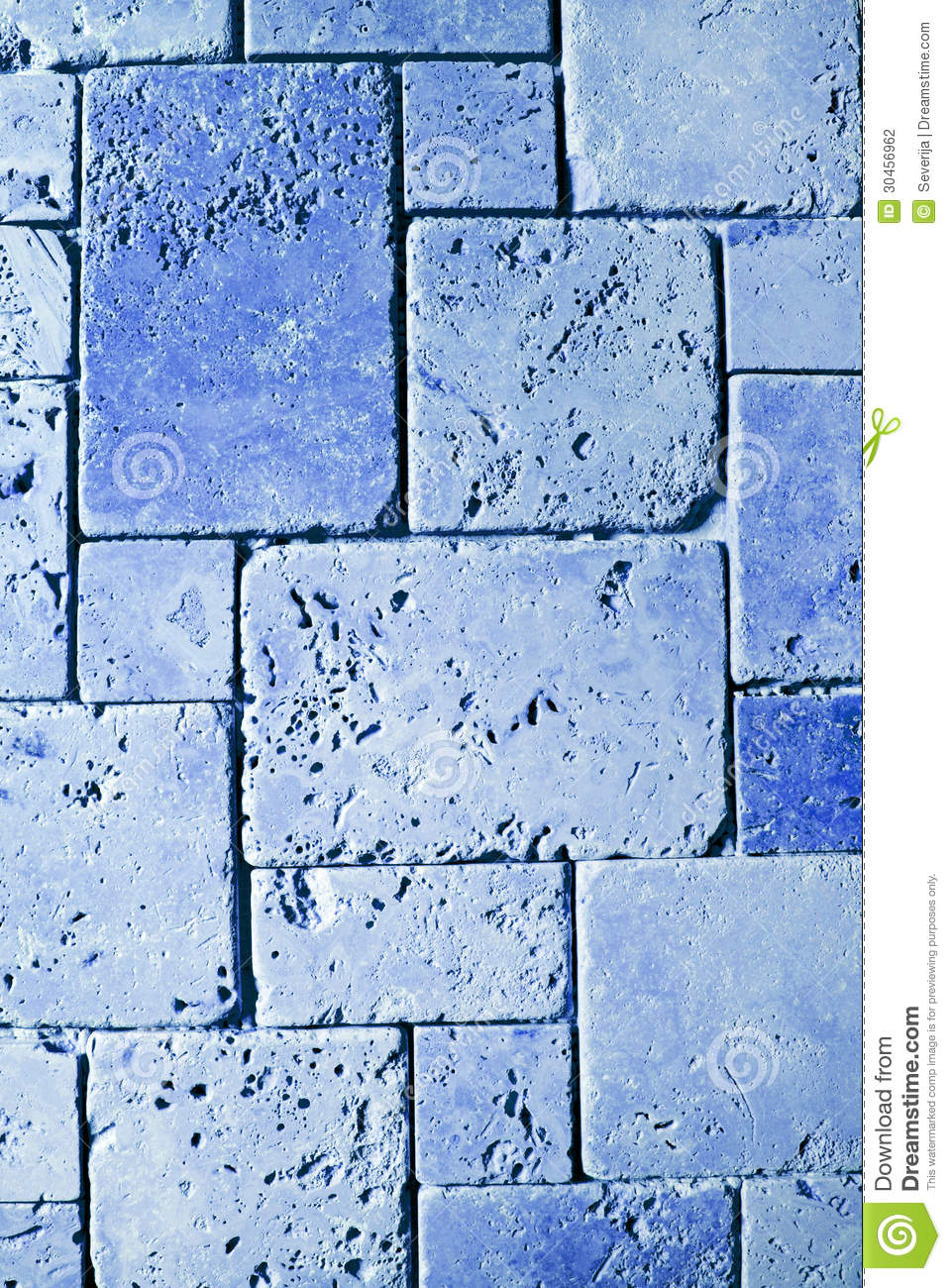 Travertine tiles texture stock photo. Image of abstract - 30456962