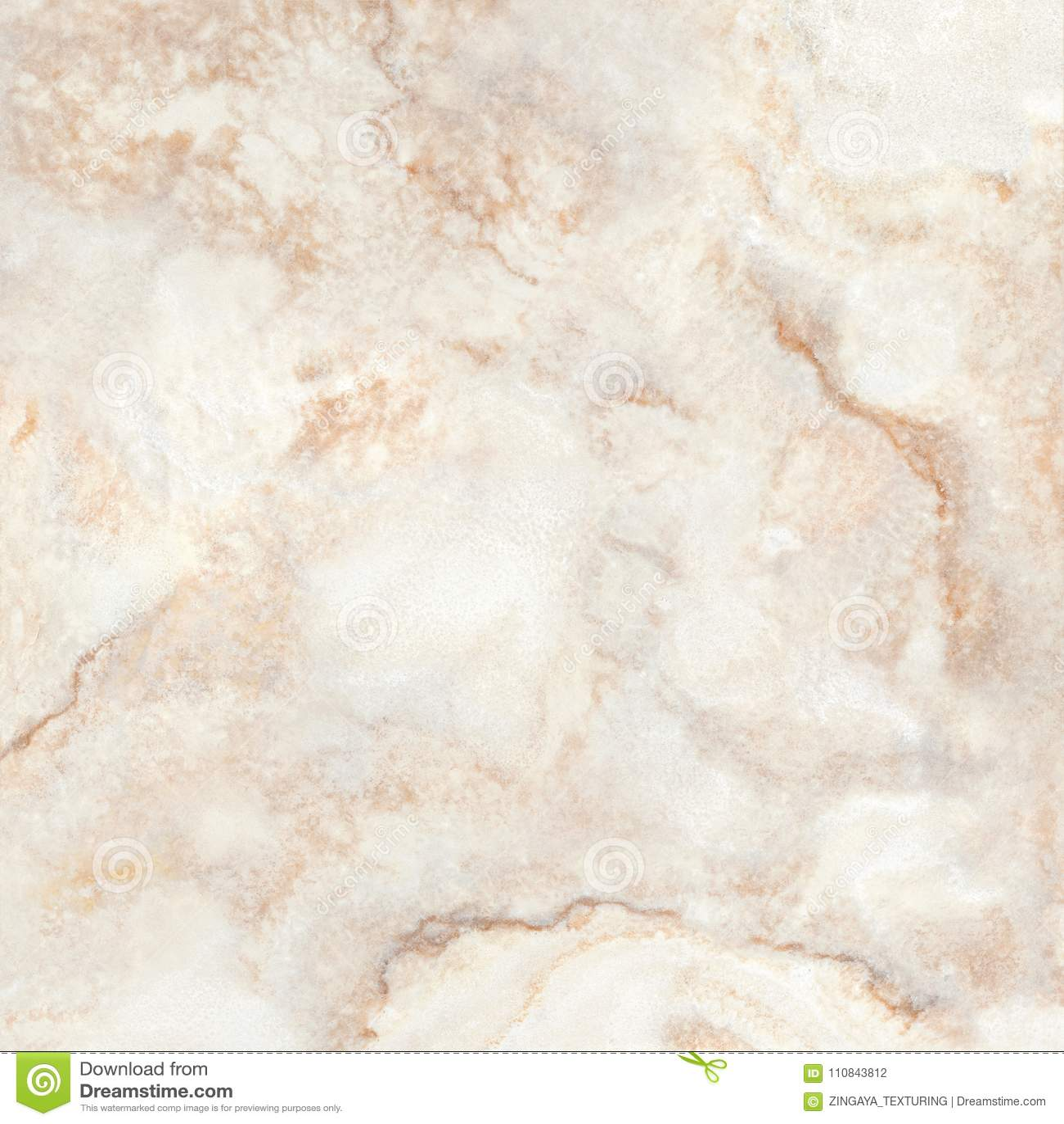 Travertino Marble Texture Stone Background Tile Design Stock Photo Image Of Italian Agate 110843812