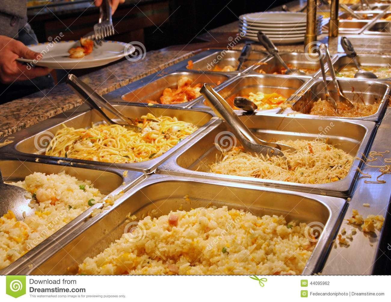 problem of canteen What is another word for canteen need synonyms for canteen  synonyms for problem synonyms for insolvency synonyms for exclusion synonyms for botch.