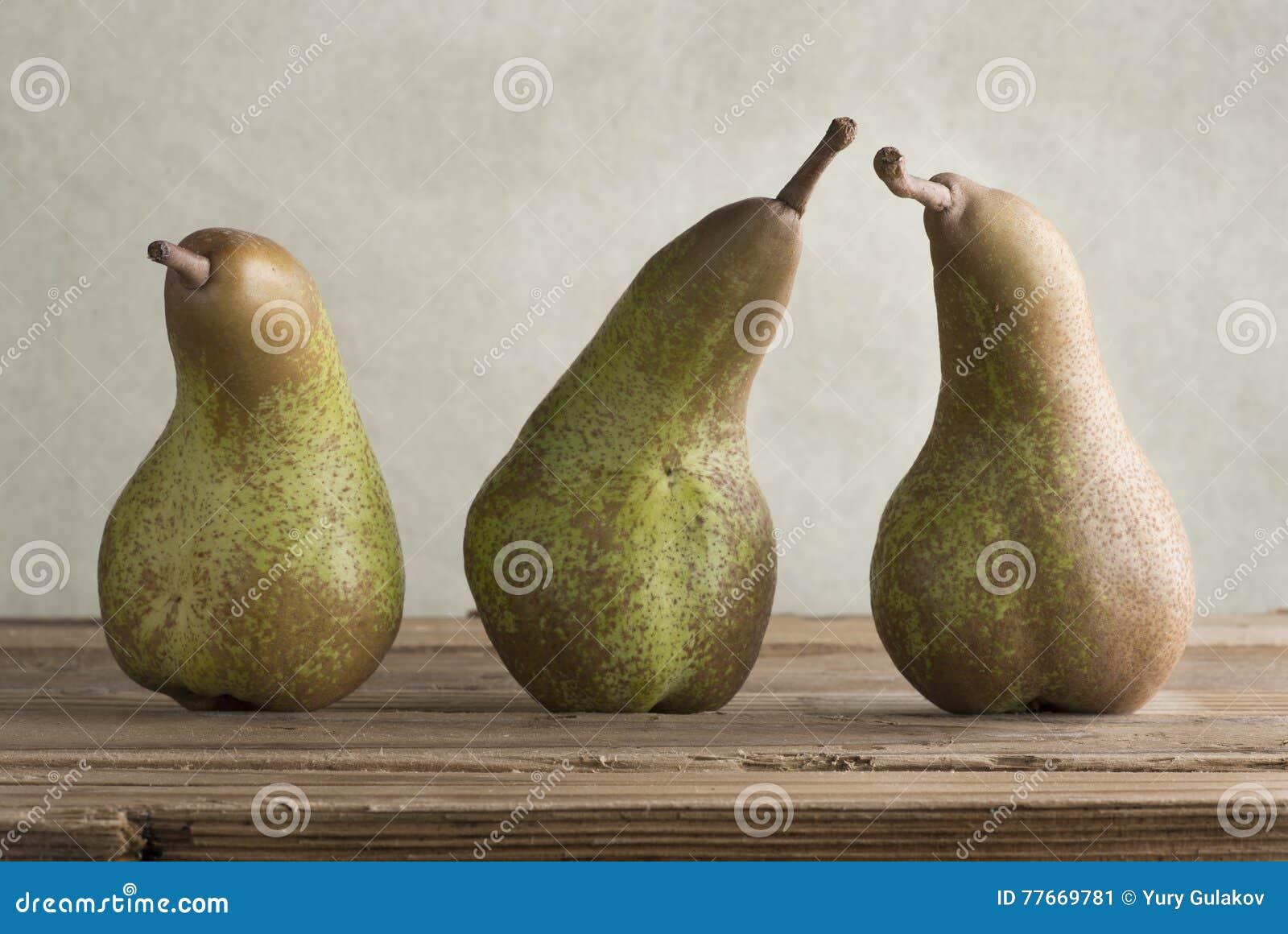 Tres belle mature