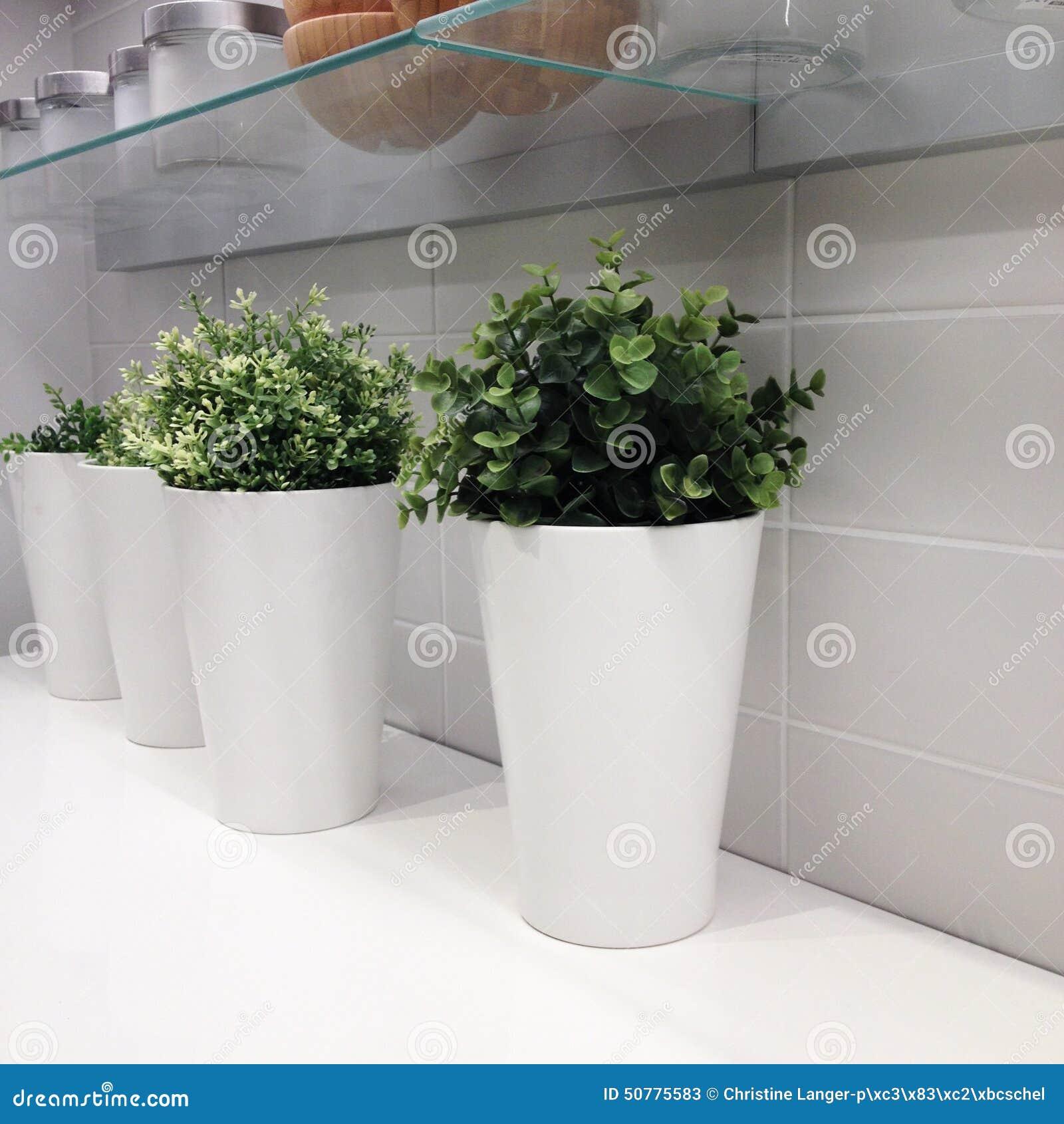 Vasi moderni bianchi pannelli termoisolanti - Coprivasi da interno ...