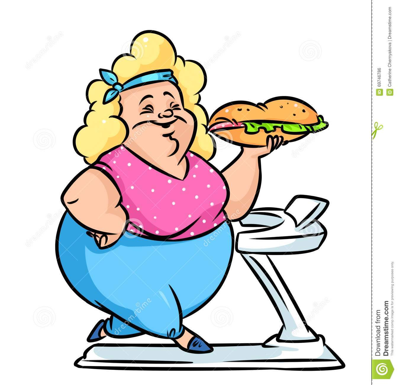 Images Of Fat Women 36