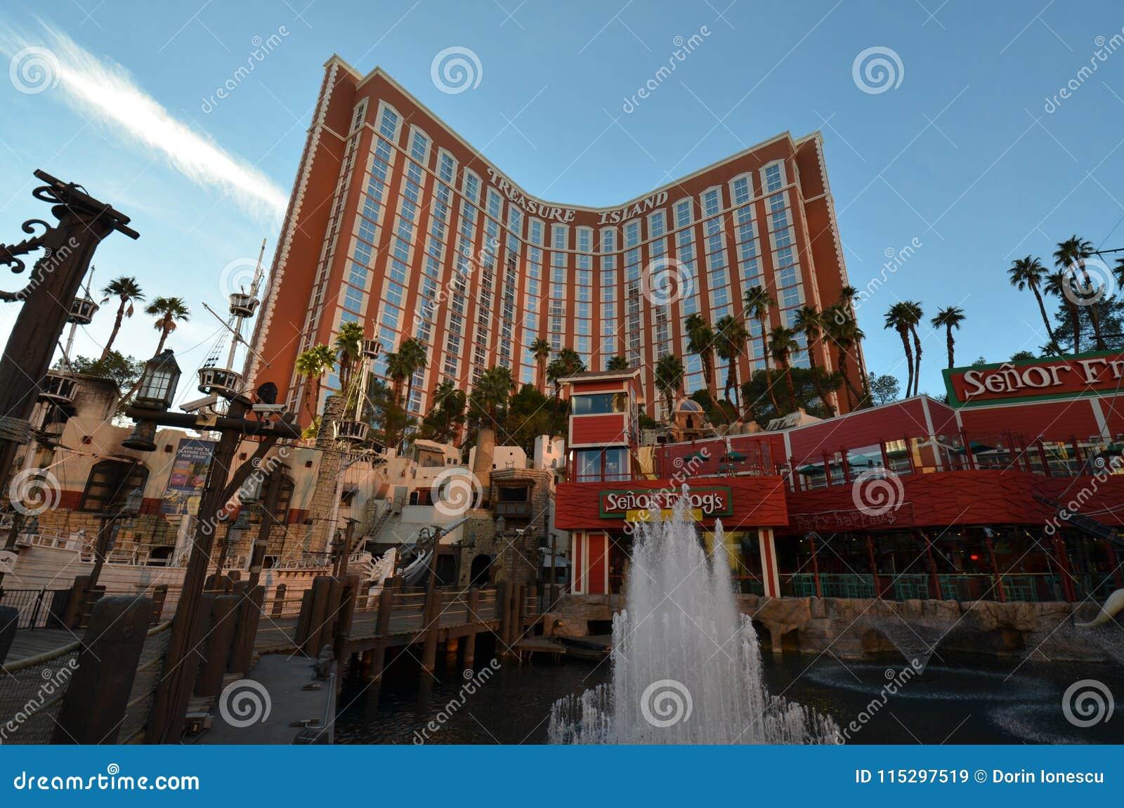 Отель с казино на острове no deposit online casino bonus code