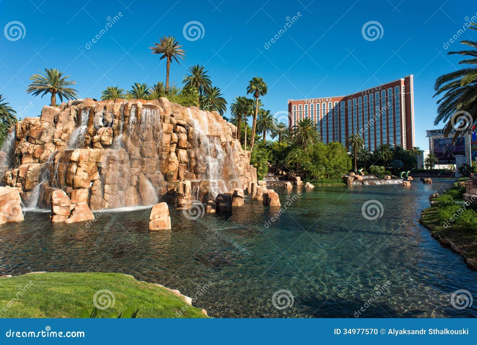 Island View Casino Resort  Gulfport MS  Yelp