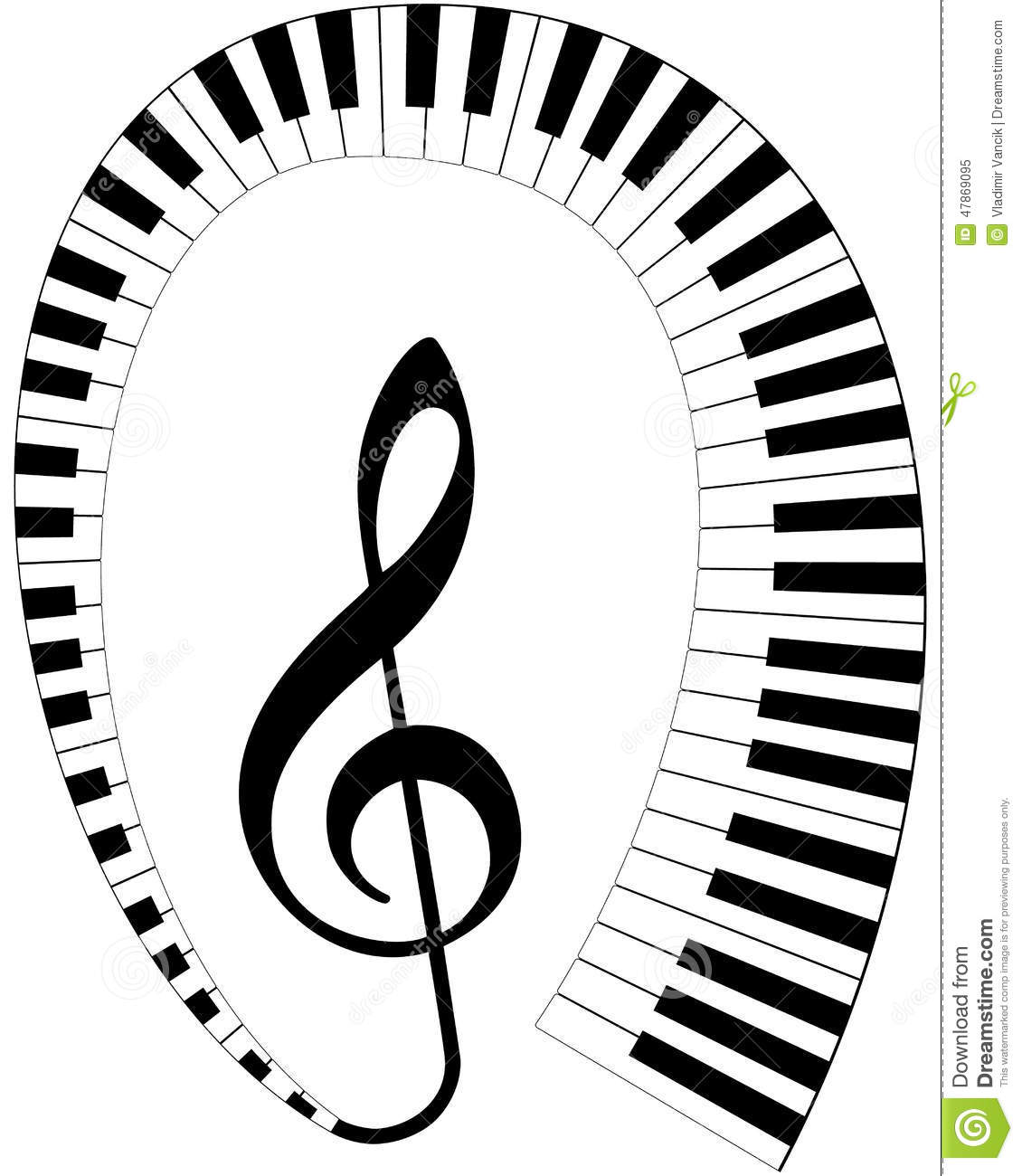 Piano Keys Clipart as well Speciesinfo furthermore Piano Keyboard Diagram likewise Round Black And White Piano Keyboard Frame Vector 12791307 besides Circle  work Prezi Template. on notes of key