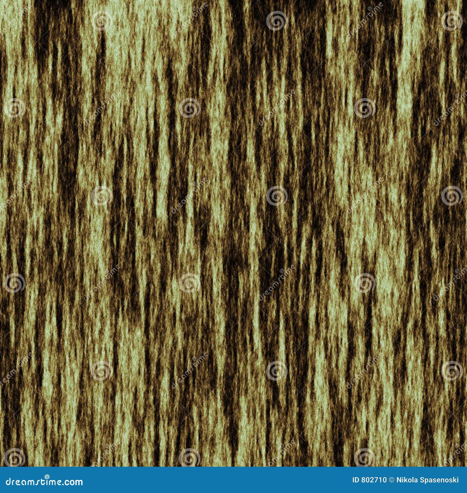 Tree bark texture stock illustration. Image of tree ...  Tree bark textu...