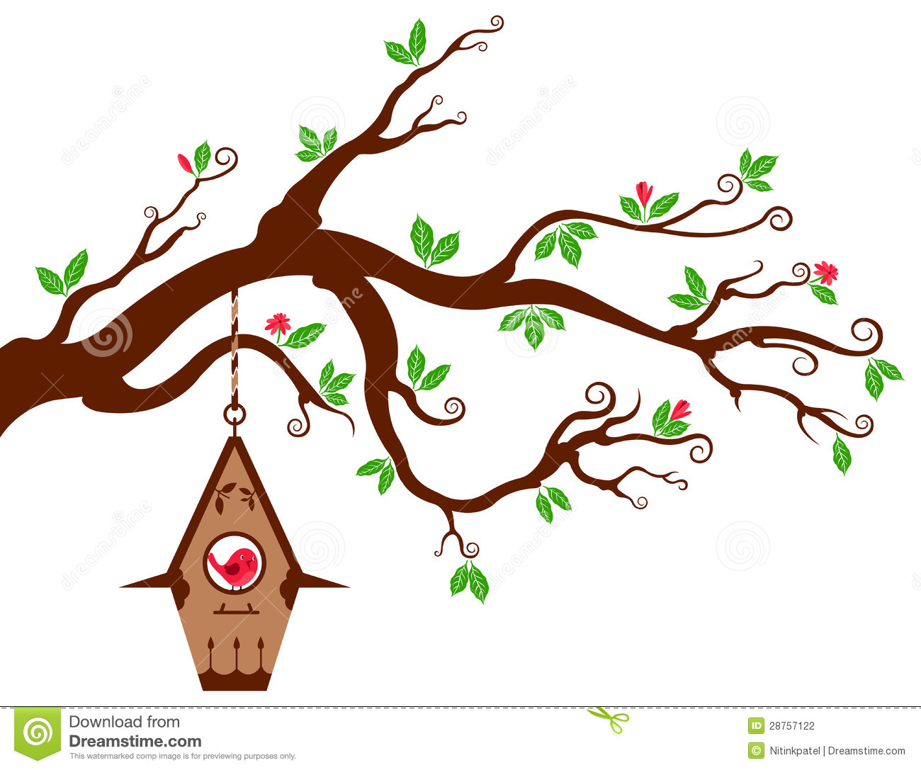 1000 Images About Tree For My Shoulder Tattoo Idea On