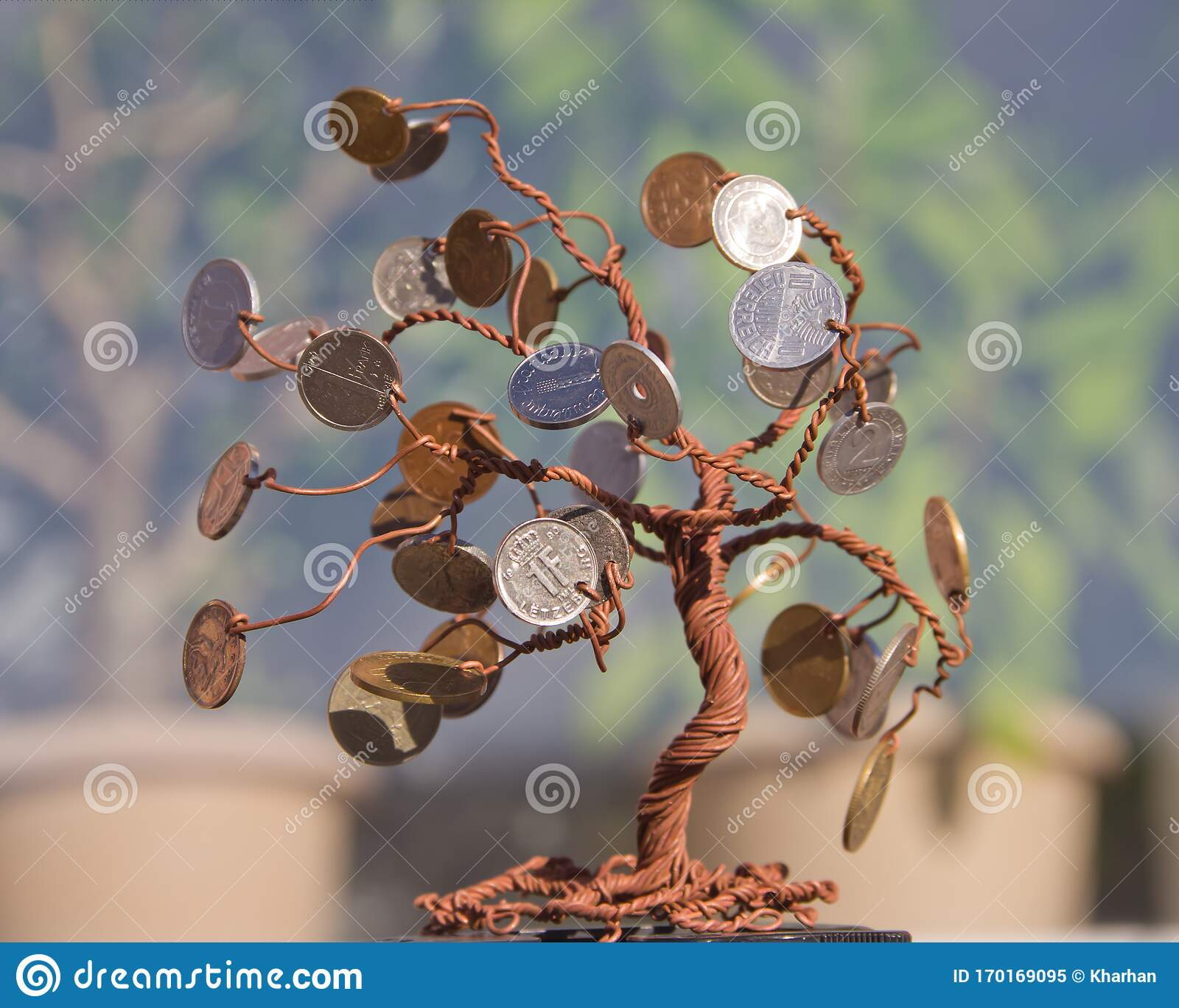 1 030 Copper Crafts Photos Free Royalty Free Stock Photos From Dreamstime