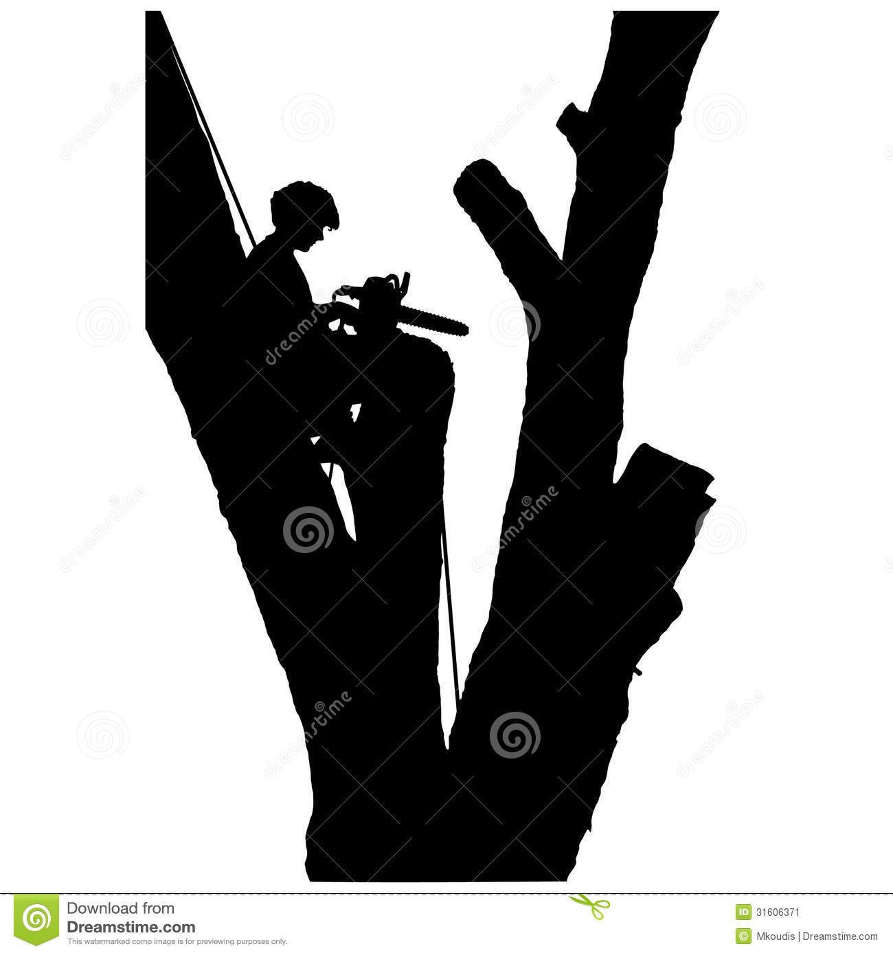 Image Result For Cutting Tree Limbs
