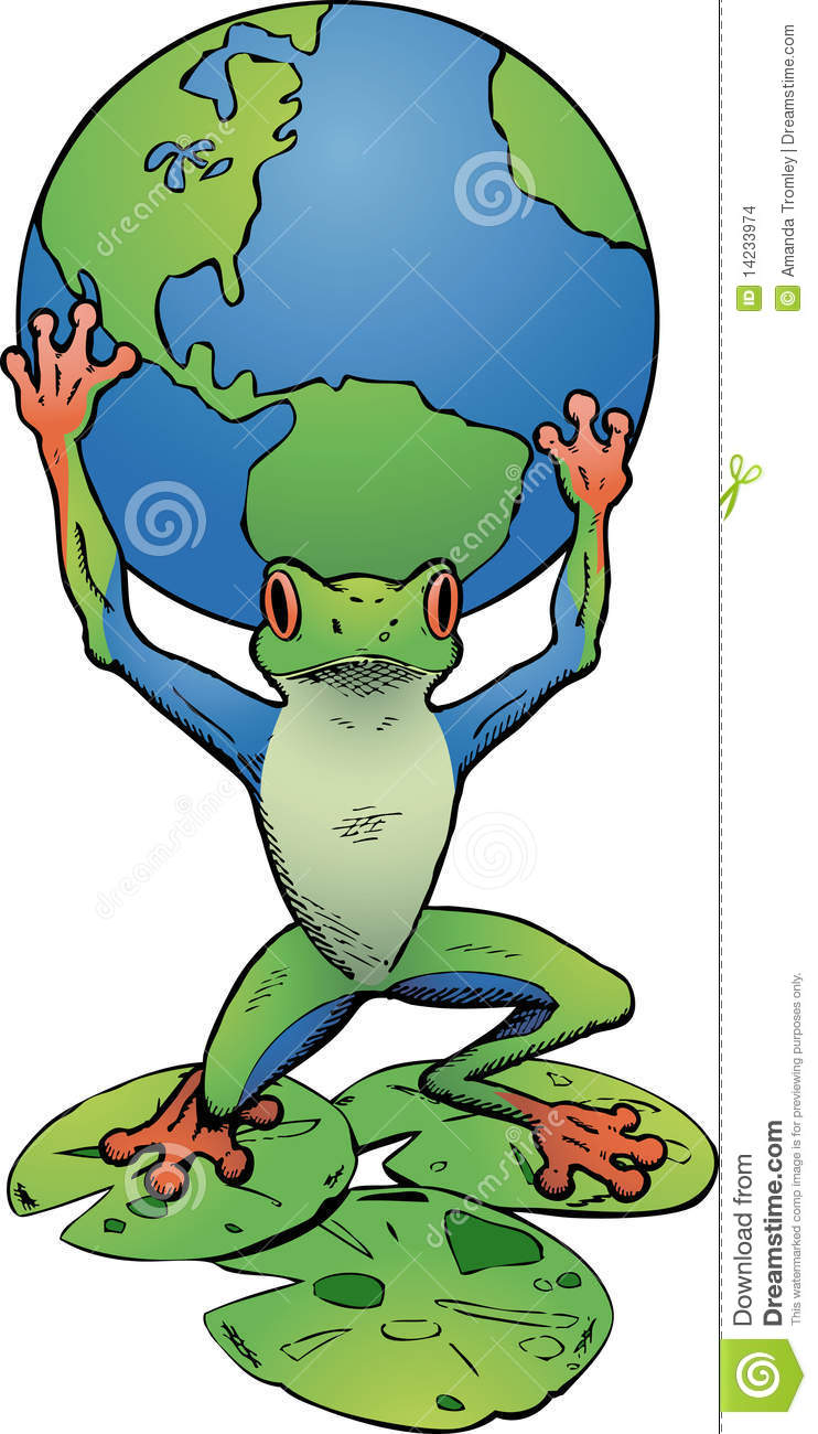 frog atlas How have you electrified the atlas turnouts cast frogs both the atlas customline and superswitches have cast frogs that do not take solder they do have a small tab.